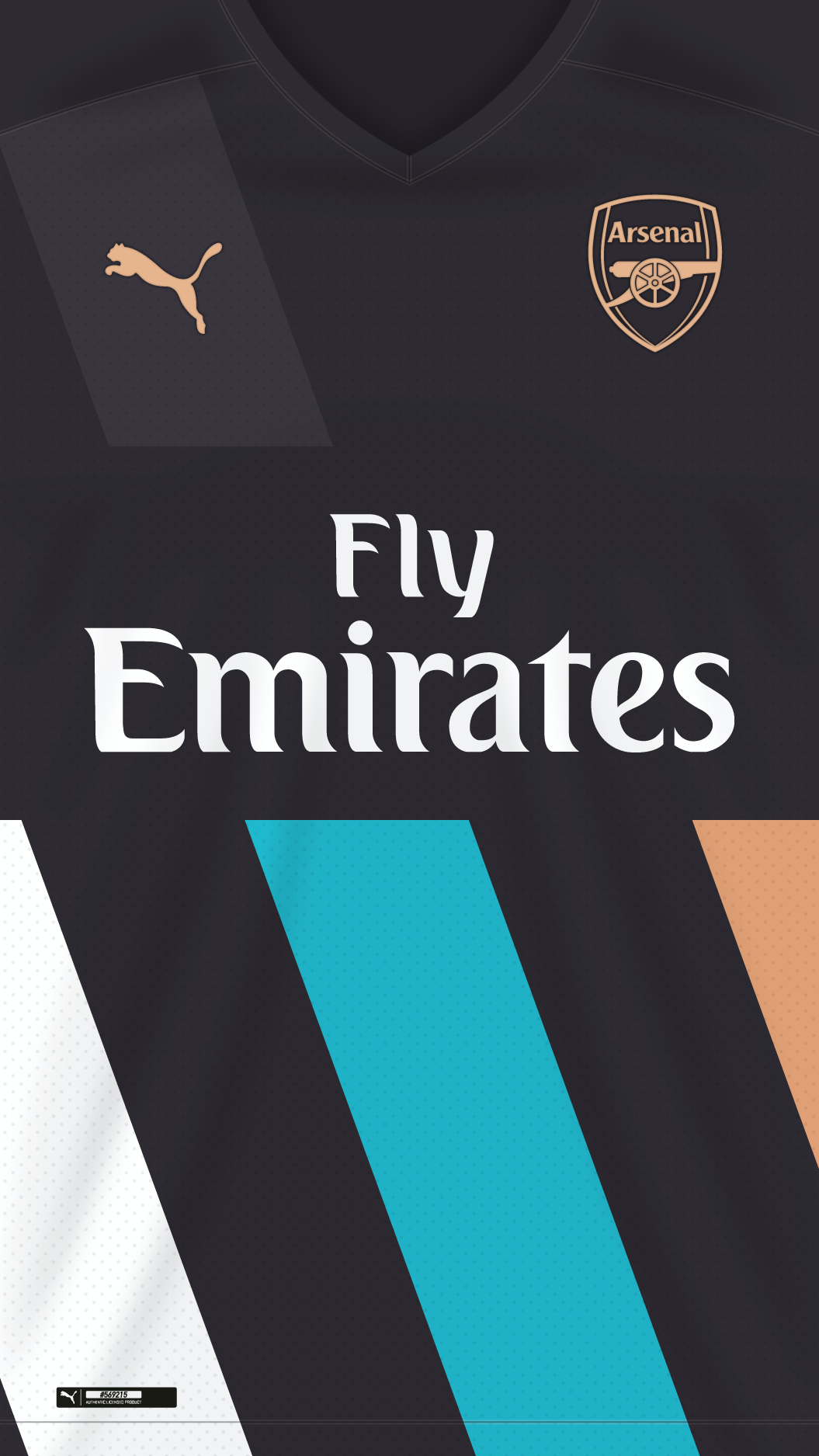 Arsenal Wallpaper Hd For Android Arsenal Jersey Wallpaper