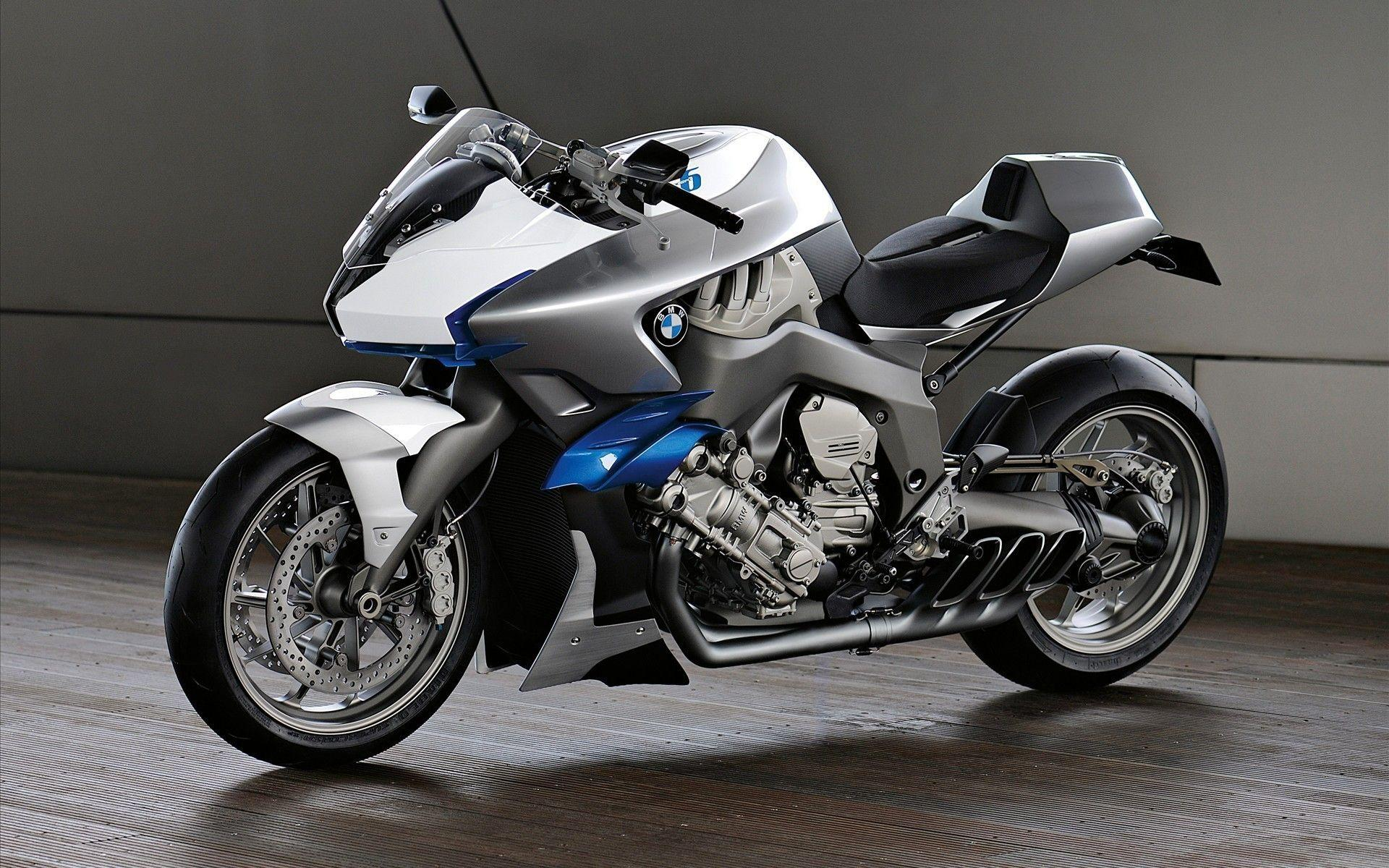 Bmw Bike >> Photo Wallpapers Pictures Of Bmw Motorcycles Bmw