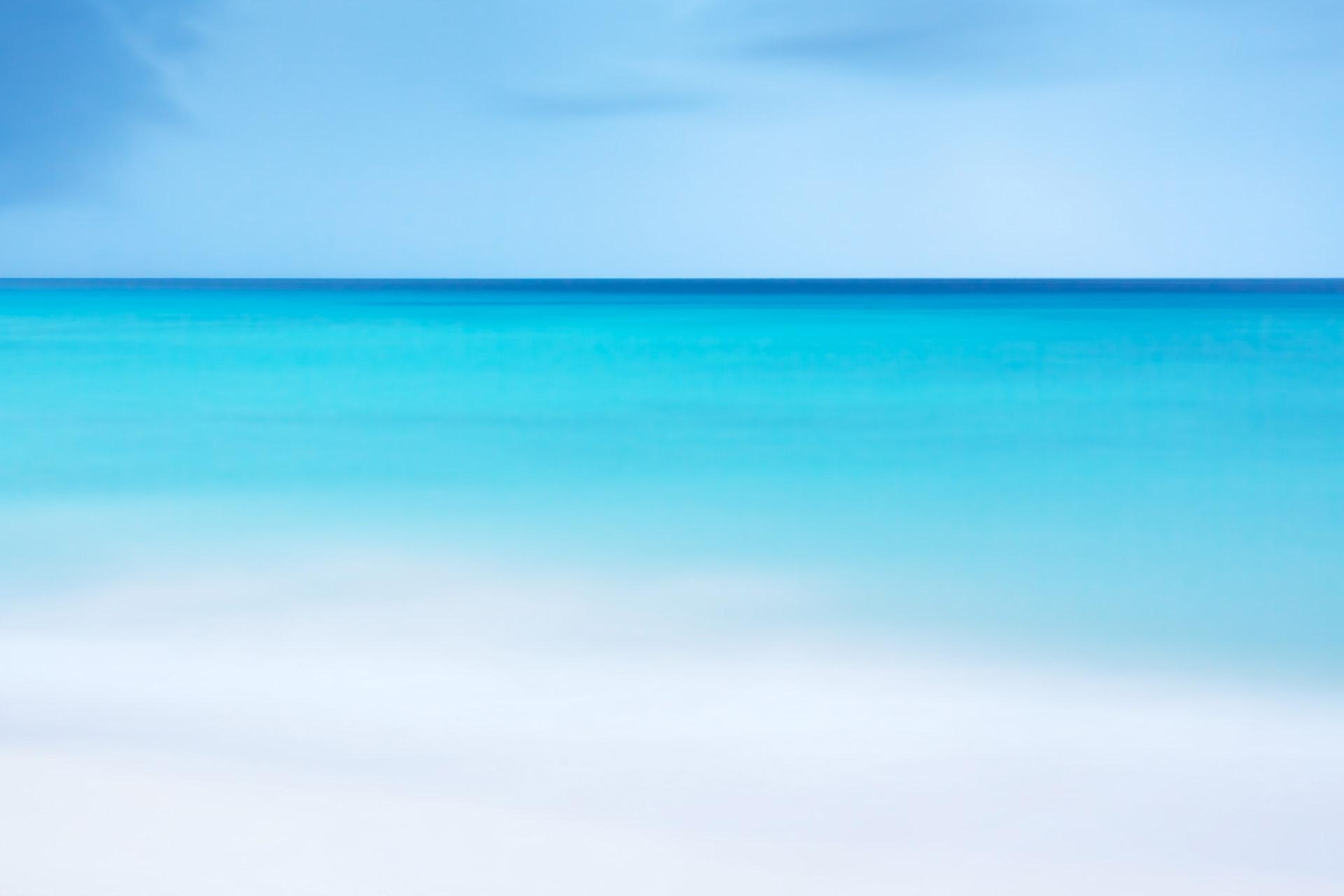 Sea-wallpaper - Sea , HD Wallpaper & Backgrounds