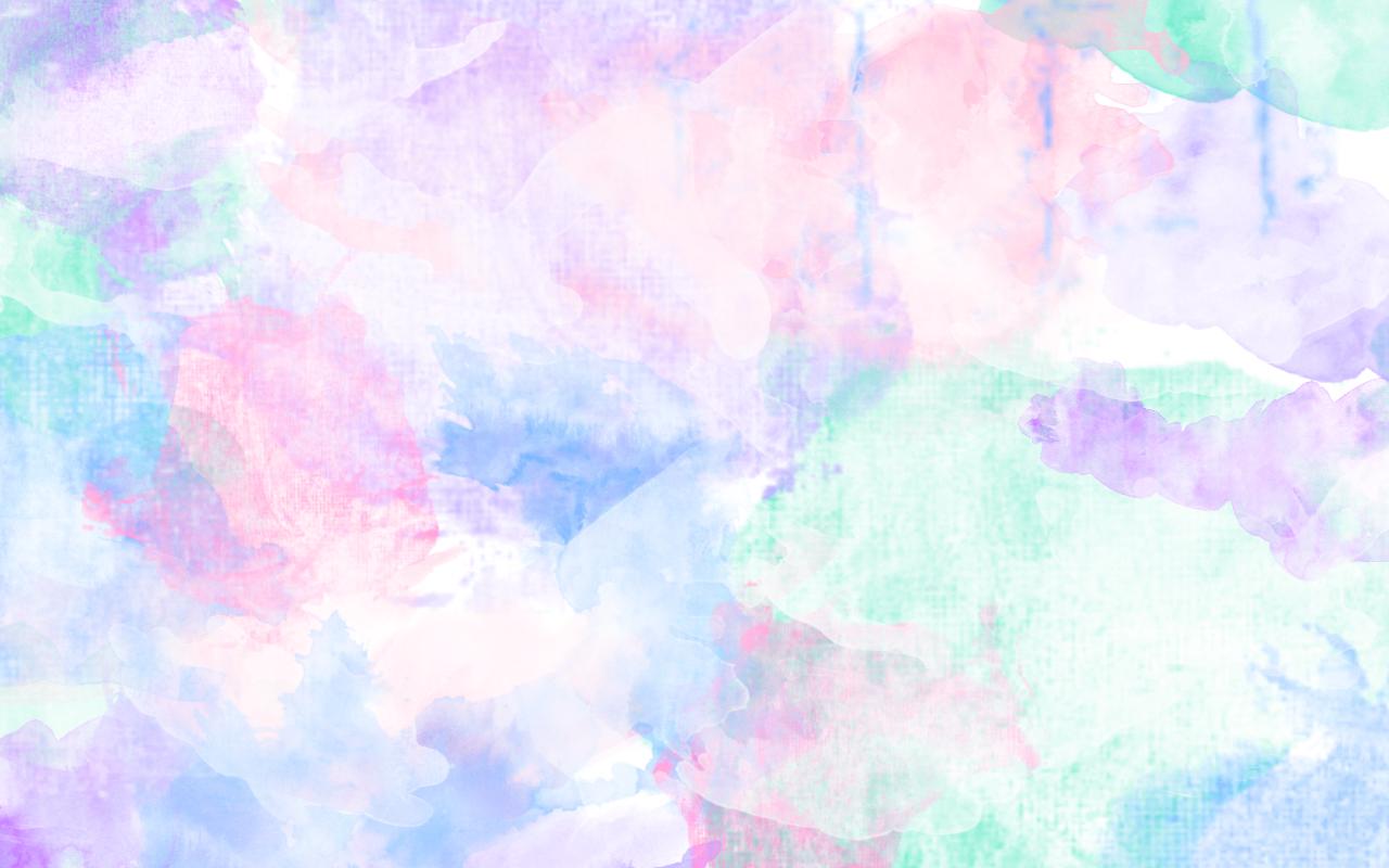 Pastel Rainbow Wallpaper Cute Pastel Desktop Backgrounds 133260 Hd Wallpaper Backgrounds Download