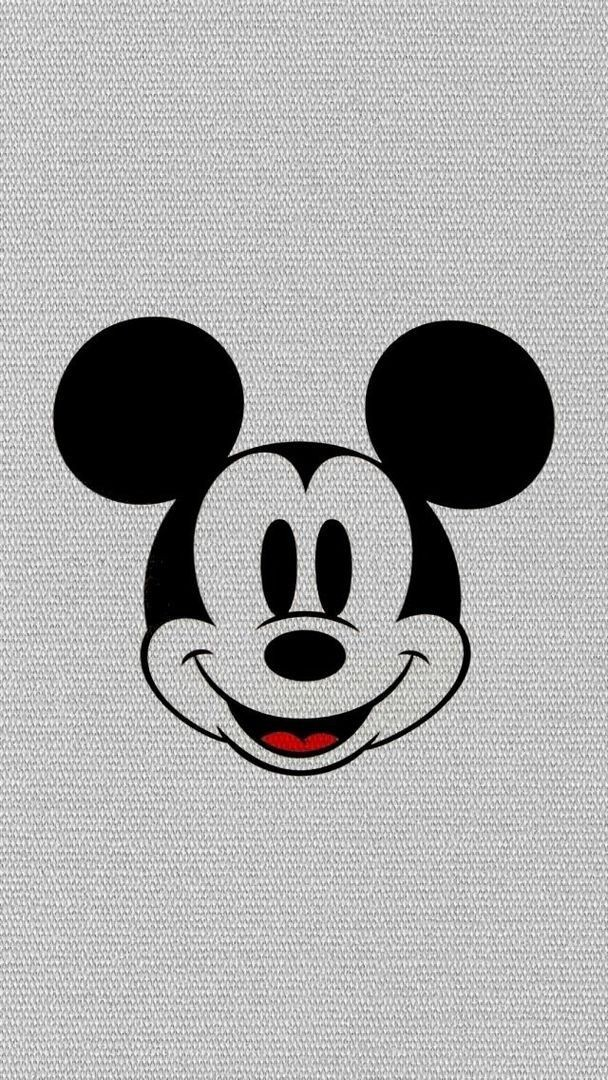 Mickey Mouse 1 Wallpaper Iphone Mickey Mouse Wallpaper Iphone 133789 Hd Wallpaper Backgrounds Download