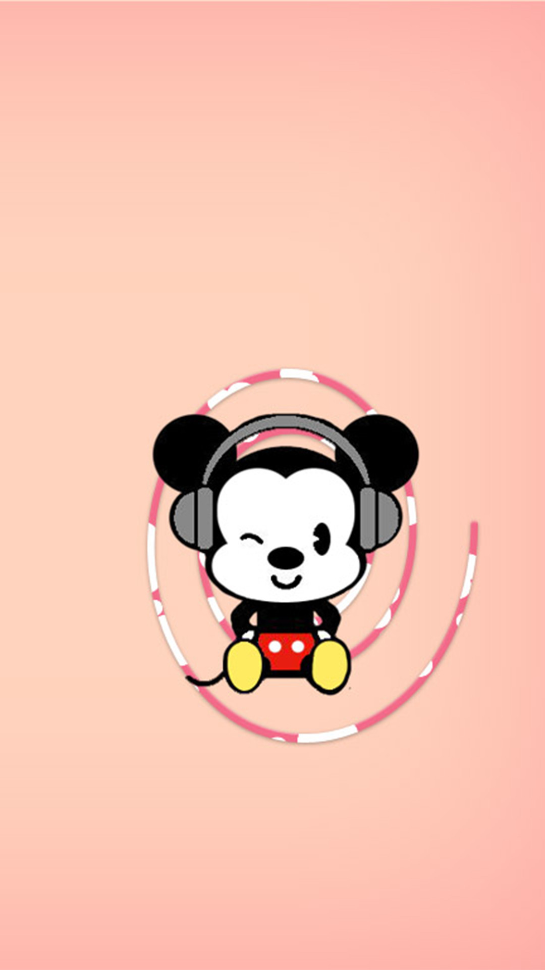 Cute Mickey Mouse Wallpaper Hd Download Cute Mickey Mouse