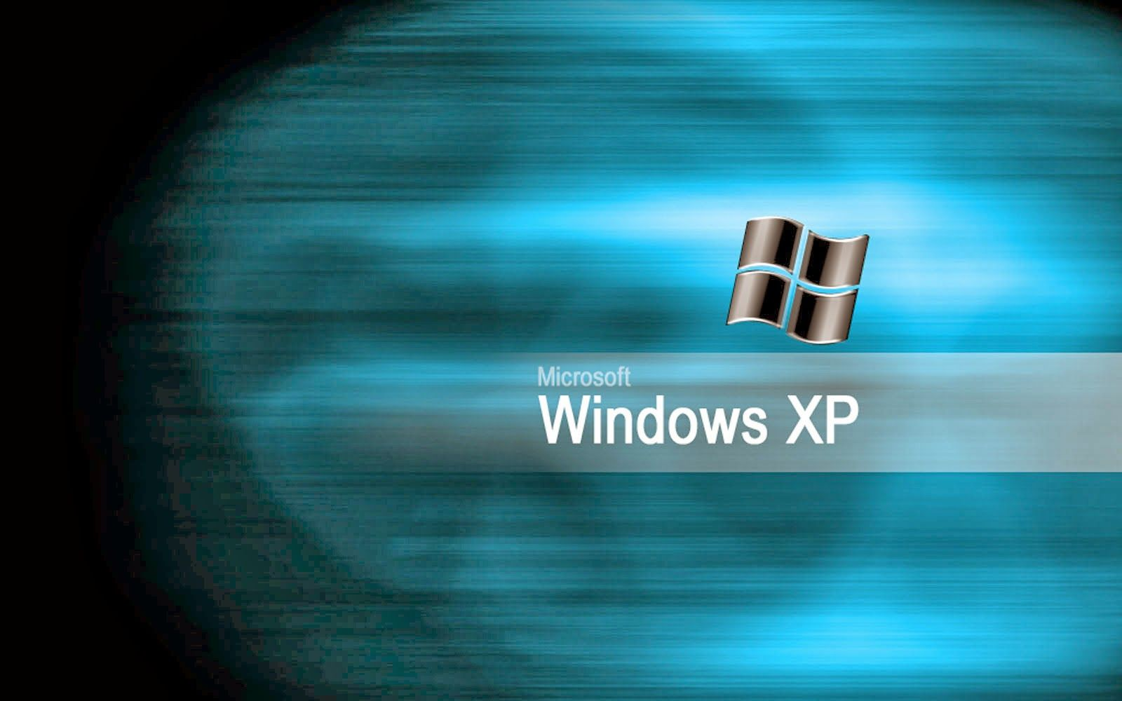 Windows Xp Wallpapers Group Windows Xp Logo Desktop Background 136357 Hd Wallpaper Backgrounds Download
