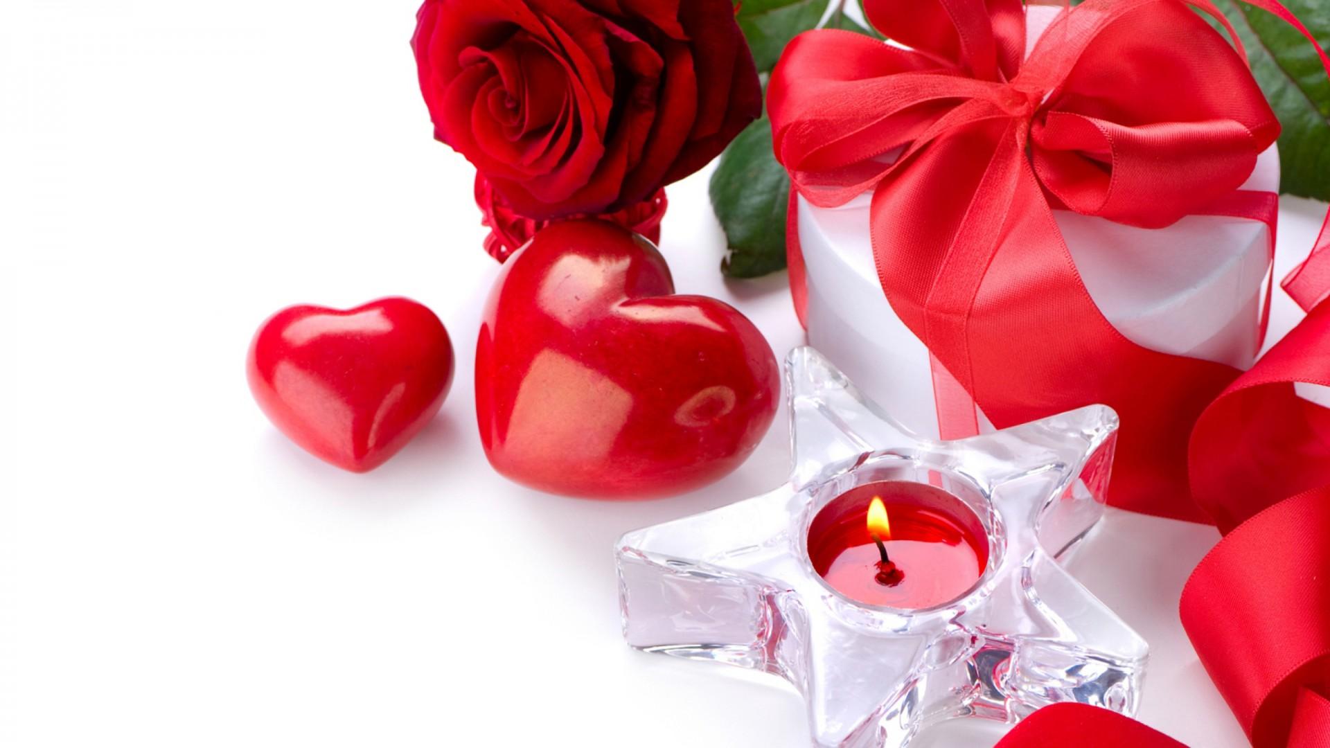 Romantic Roses Flowers Wallpaper Wide - Rose Flower Wallpaper 3d Hd , HD Wallpaper & Backgrounds