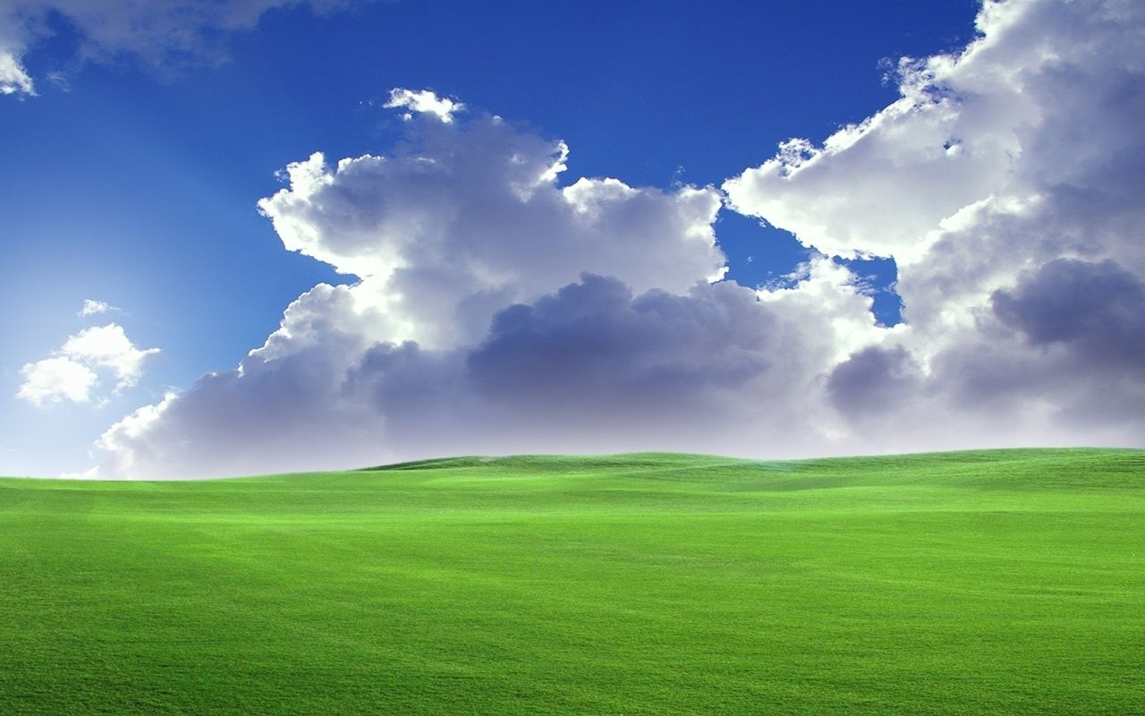 13 137925 free car wallpapers for windows xp hd images