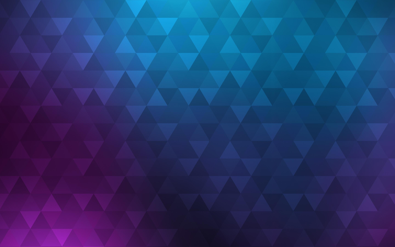 Blue Purple Abstract Wallpaper - Gradient Texture , HD Wallpaper & Backgrounds