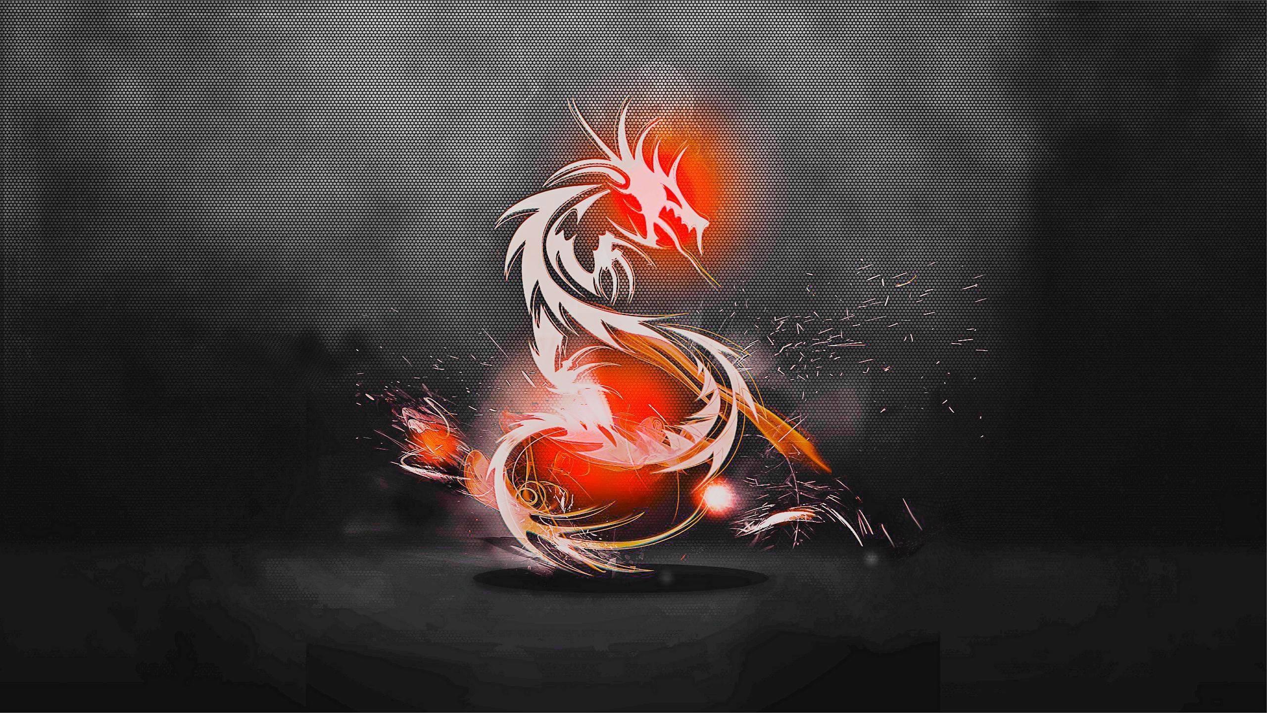 Download 4k Dragon Wallpaper - Dragon Wallpaper Hd 4k On ...