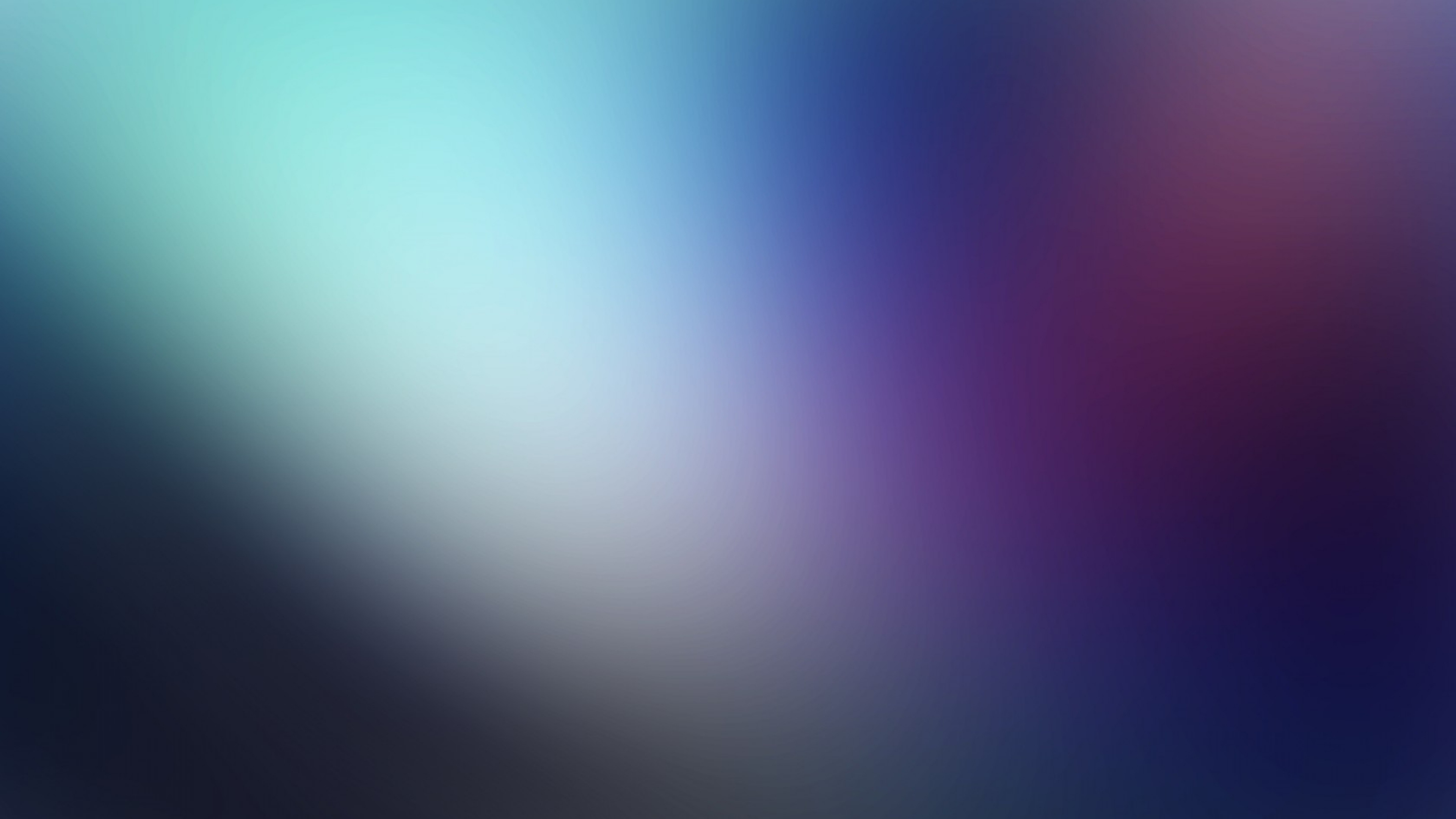 Blur 4k Abstract Wallpaper 139307 Hd Wallpaper Backgrounds Download