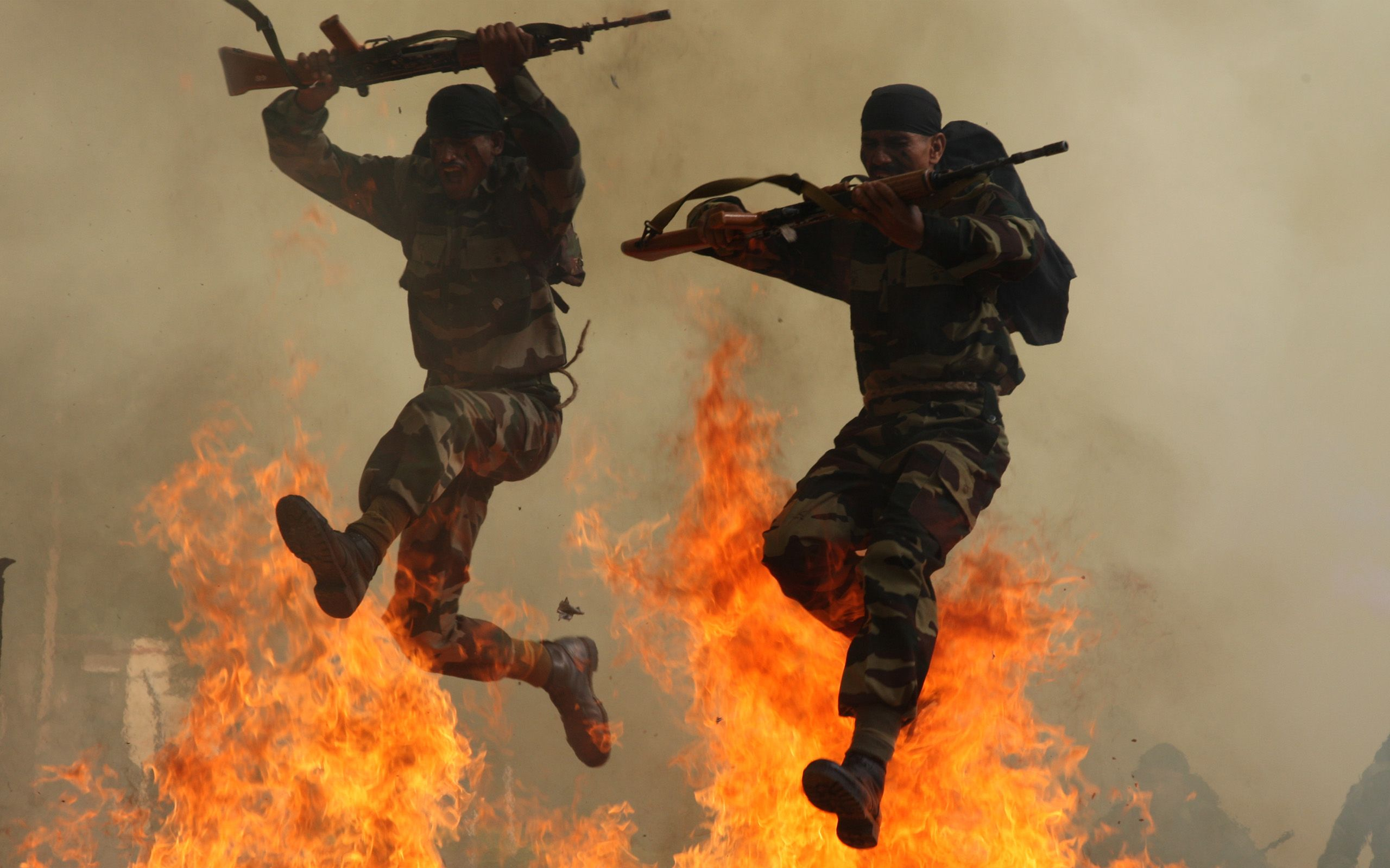 High Resolution Indian Army 139443 Hd Wallpaper Backgrounds