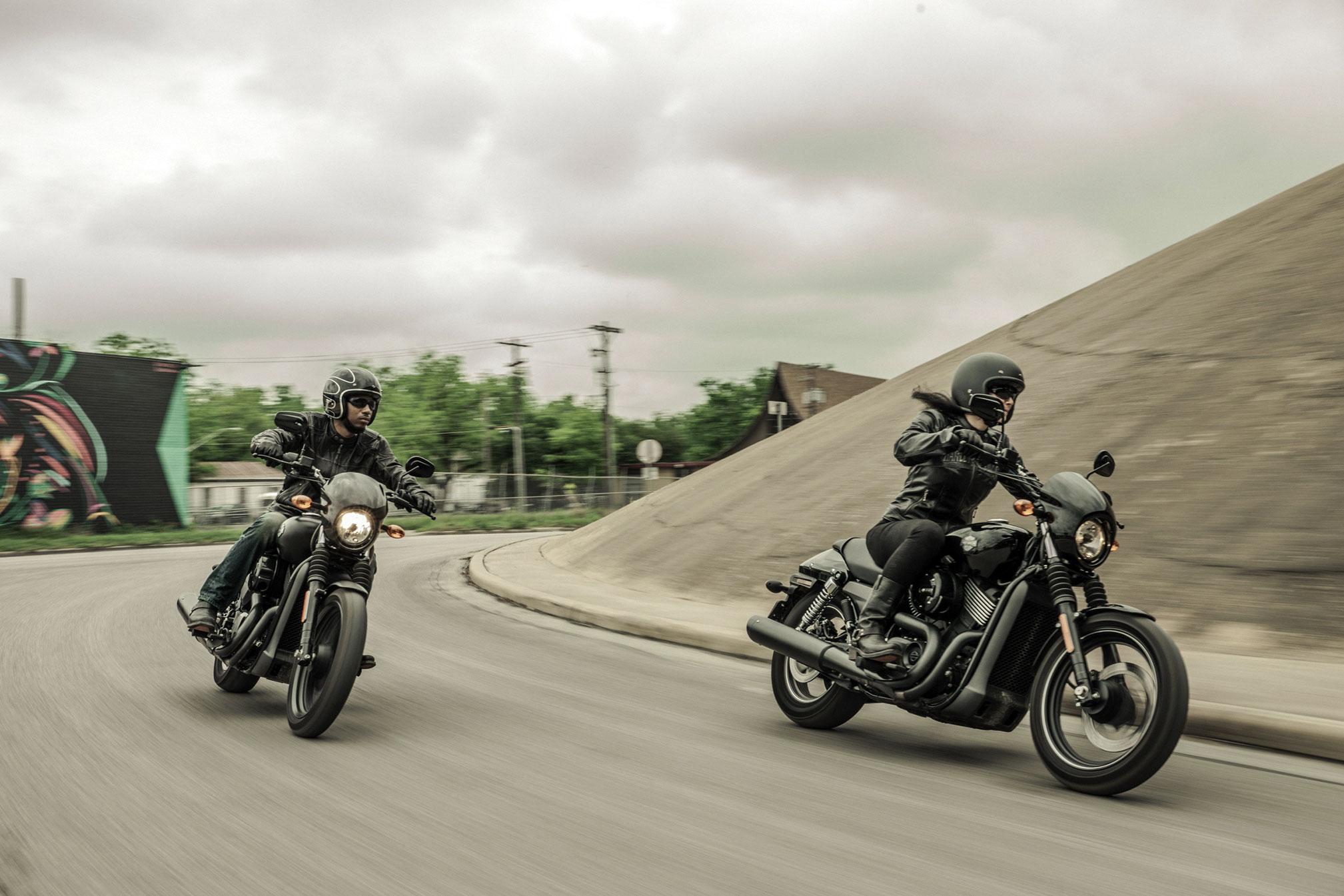 2017 Harley-davidson Street - 2017 Harley Davidson Street Rods , HD Wallpaper & Backgrounds