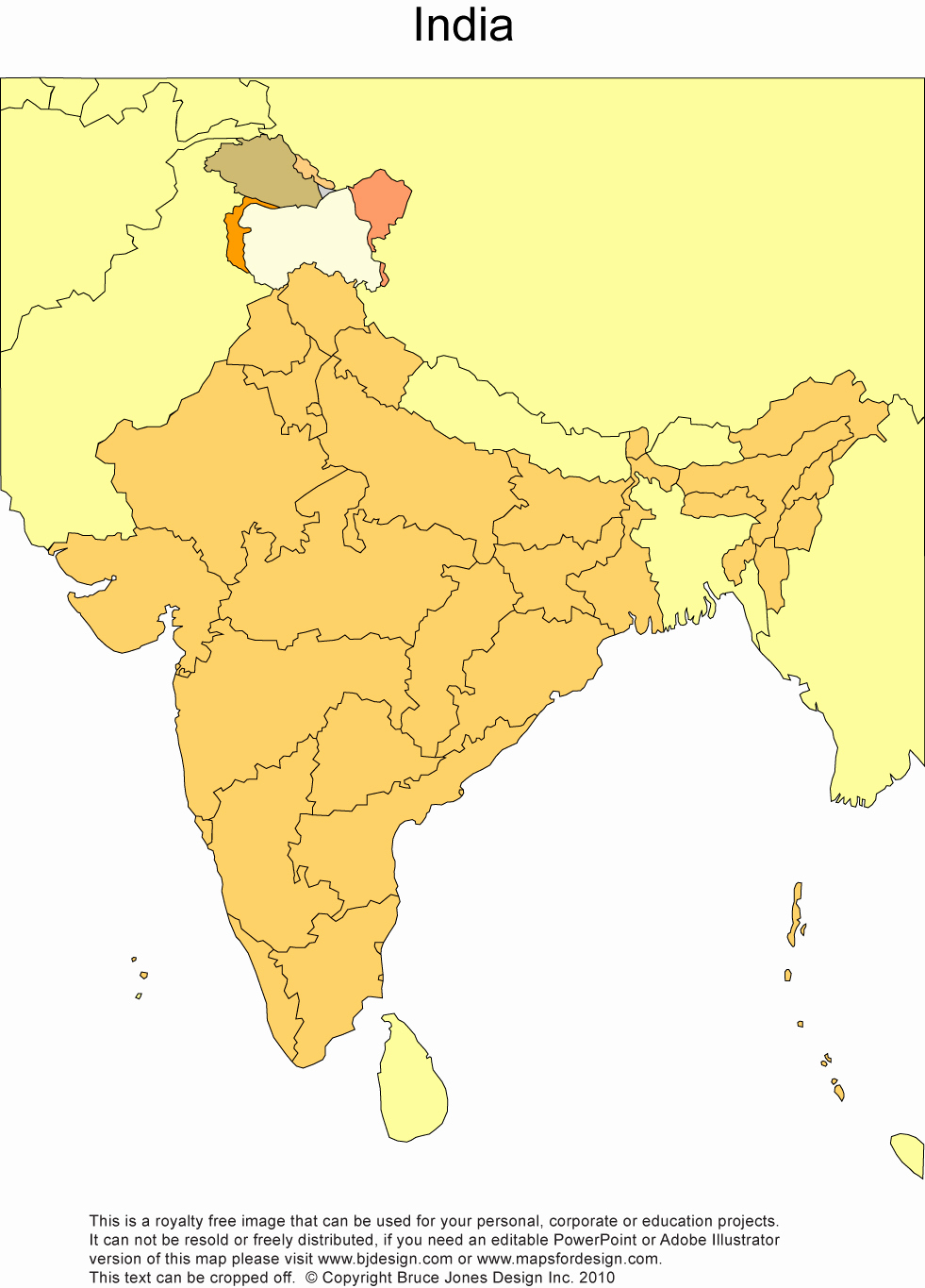 Picture of: Printable Map Of India Unique India Printable Blank Blank Political Map Of India 1304850 Hd Wallpaper Backgrounds Download