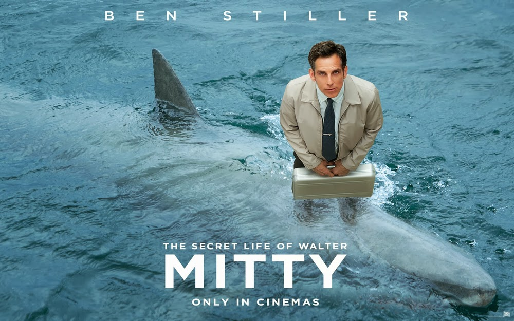 Hd Quality Wallpaper Secret Life Of Walter Mitty Todd