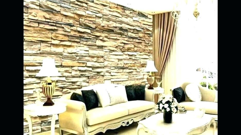 Unique Wallpaper For Walls Cool Large Size Of Living - 3d Wall Painting Design , HD Wallpaper & Backgrounds