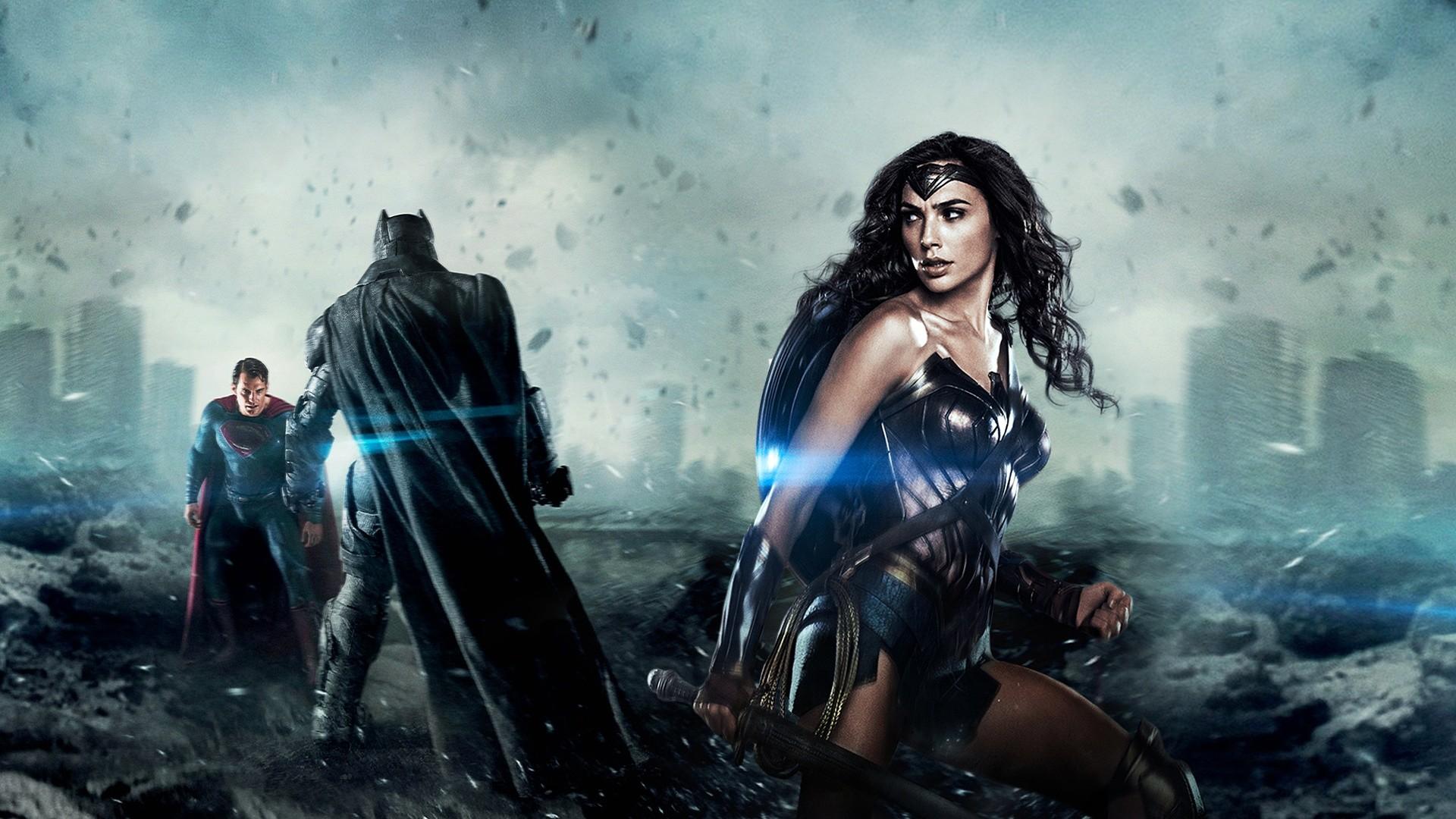 Wonder Wonder Woman Background Movie 1313345 Hd Wallpaper