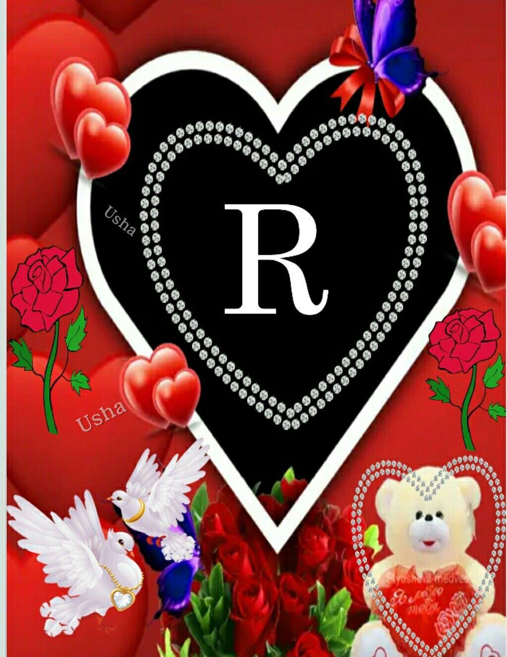 Name Letters, Girl Wallpaper, Black Girls, Style Fashion, - Heart S Letter Love New Wallpapers For Girls , HD Wallpaper & Backgrounds