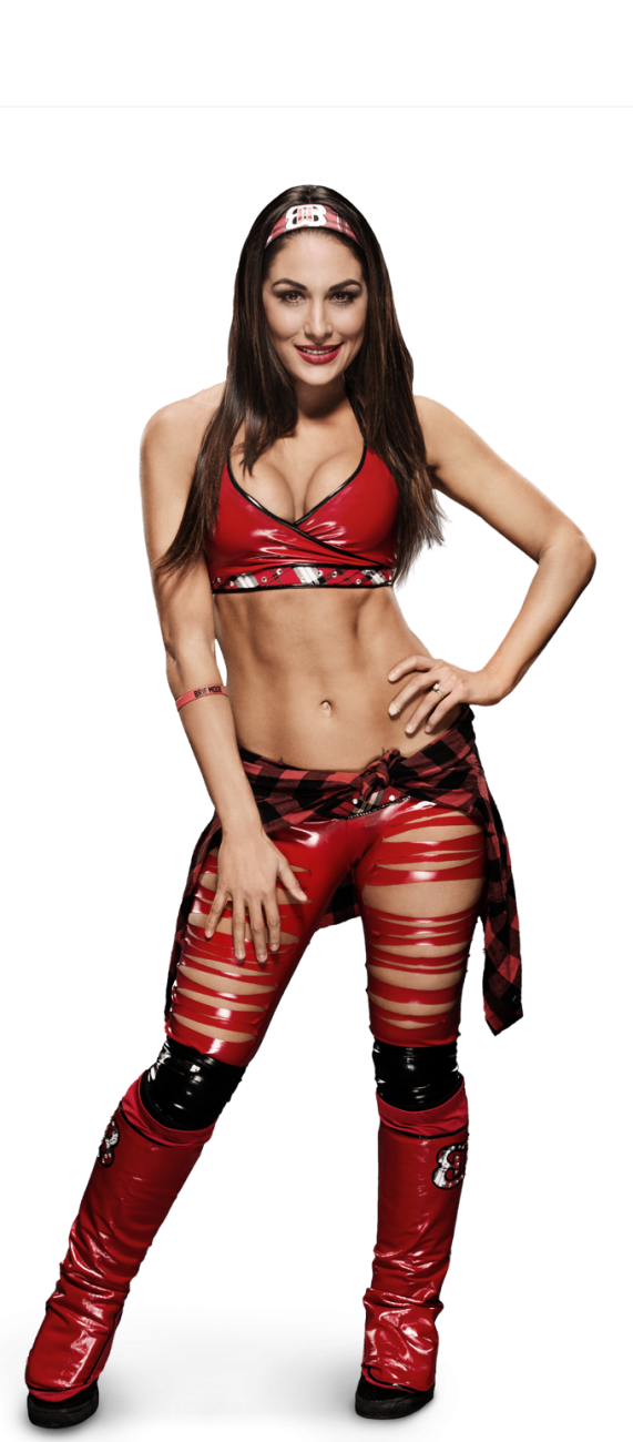 Brie Bella Images Brie Bella Hd Wallpaper And Background