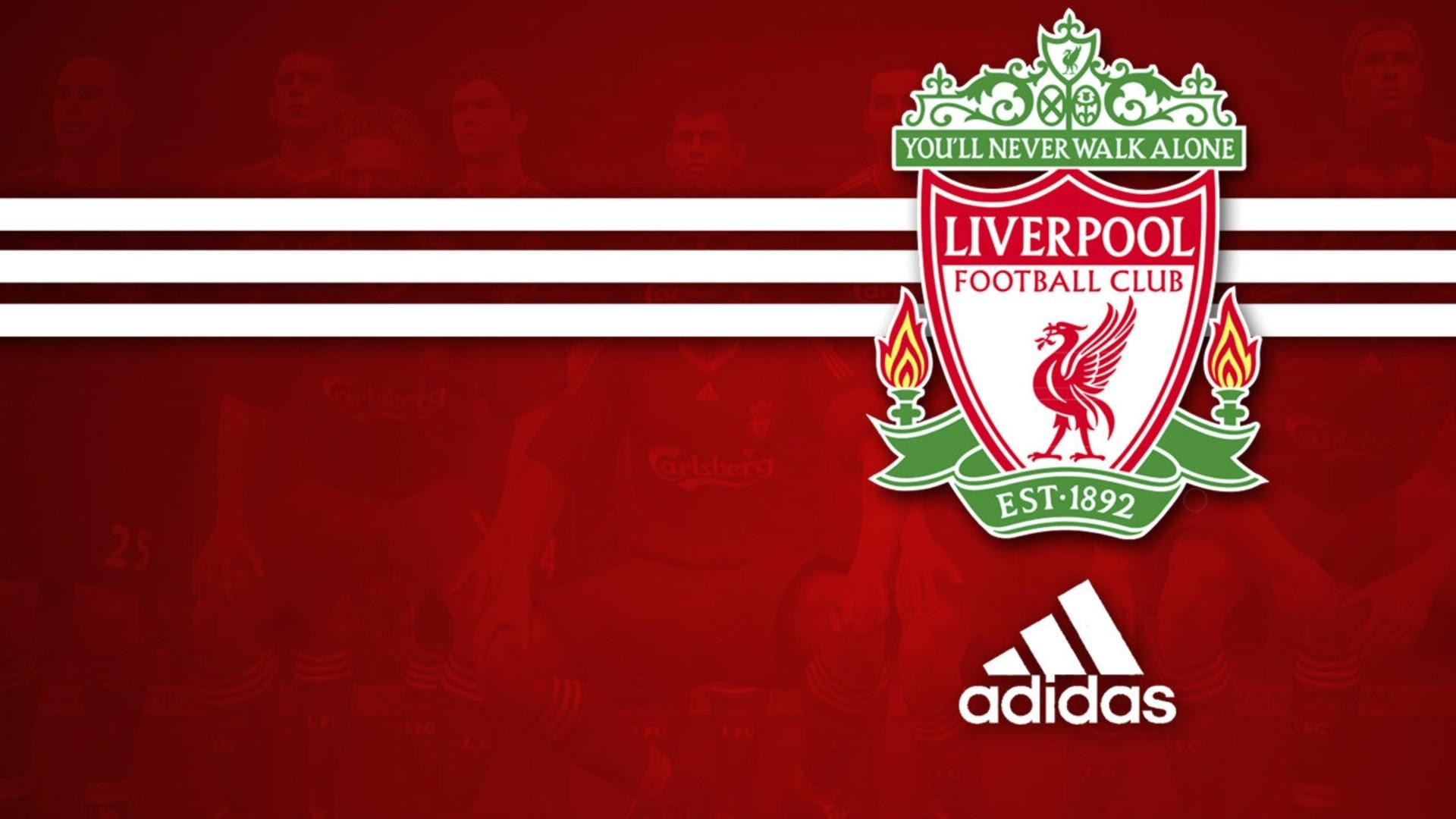 Liverpool Wallpaper Hd 1318607 Hd Wallpaper Backgrounds Download