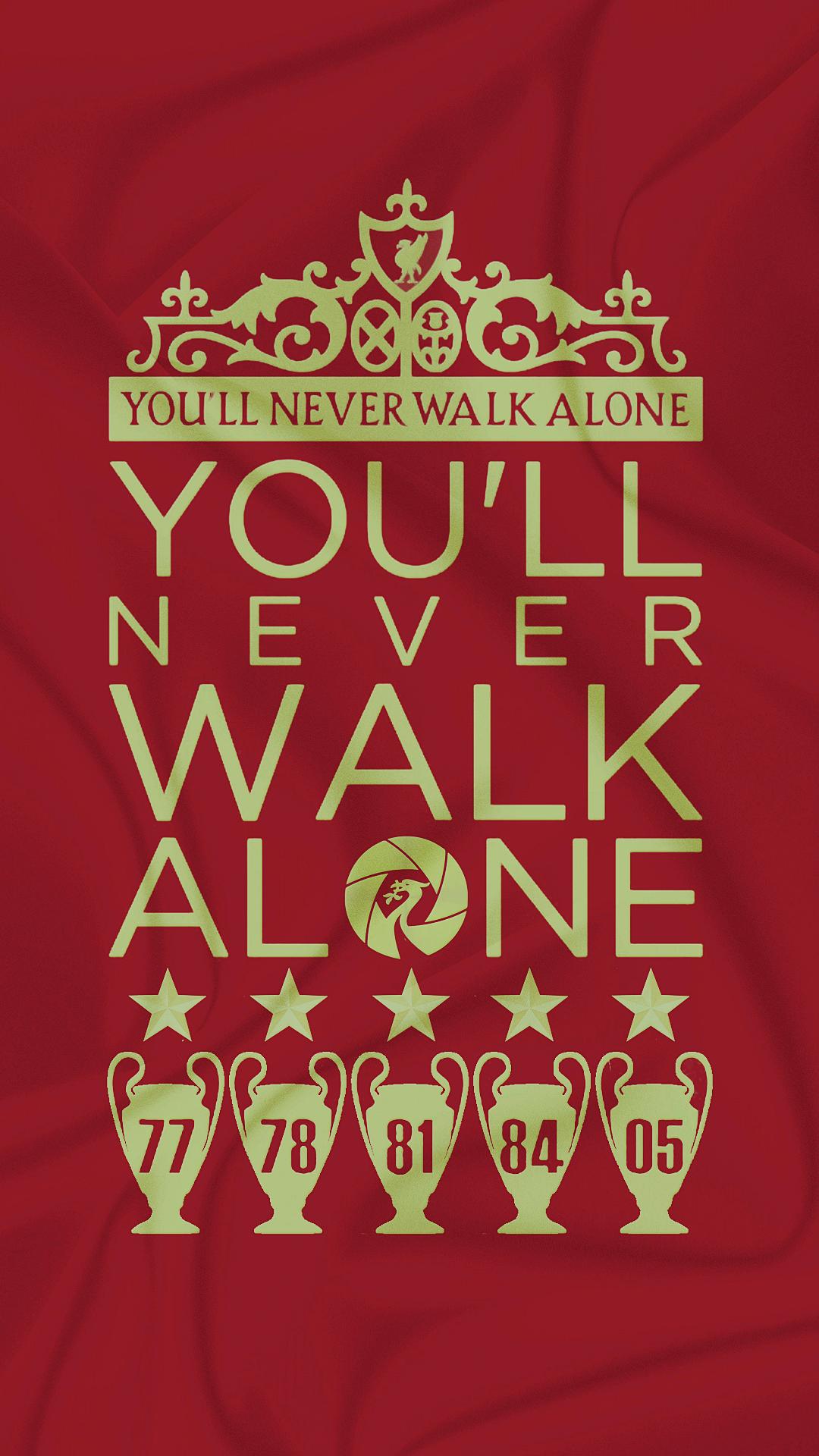 Ynwa Liverpool Poster Liverpool Fc Wallpaper Liverpool Liverpool Fc 1318672 Hd Wallpaper Backgrounds Download