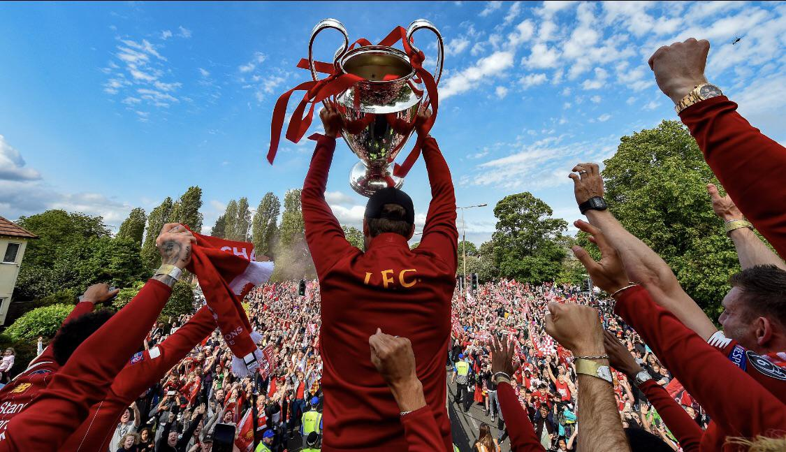 Liverpoolfc Liverpool F C 1318939 Hd Wallpaper Backgrounds Download