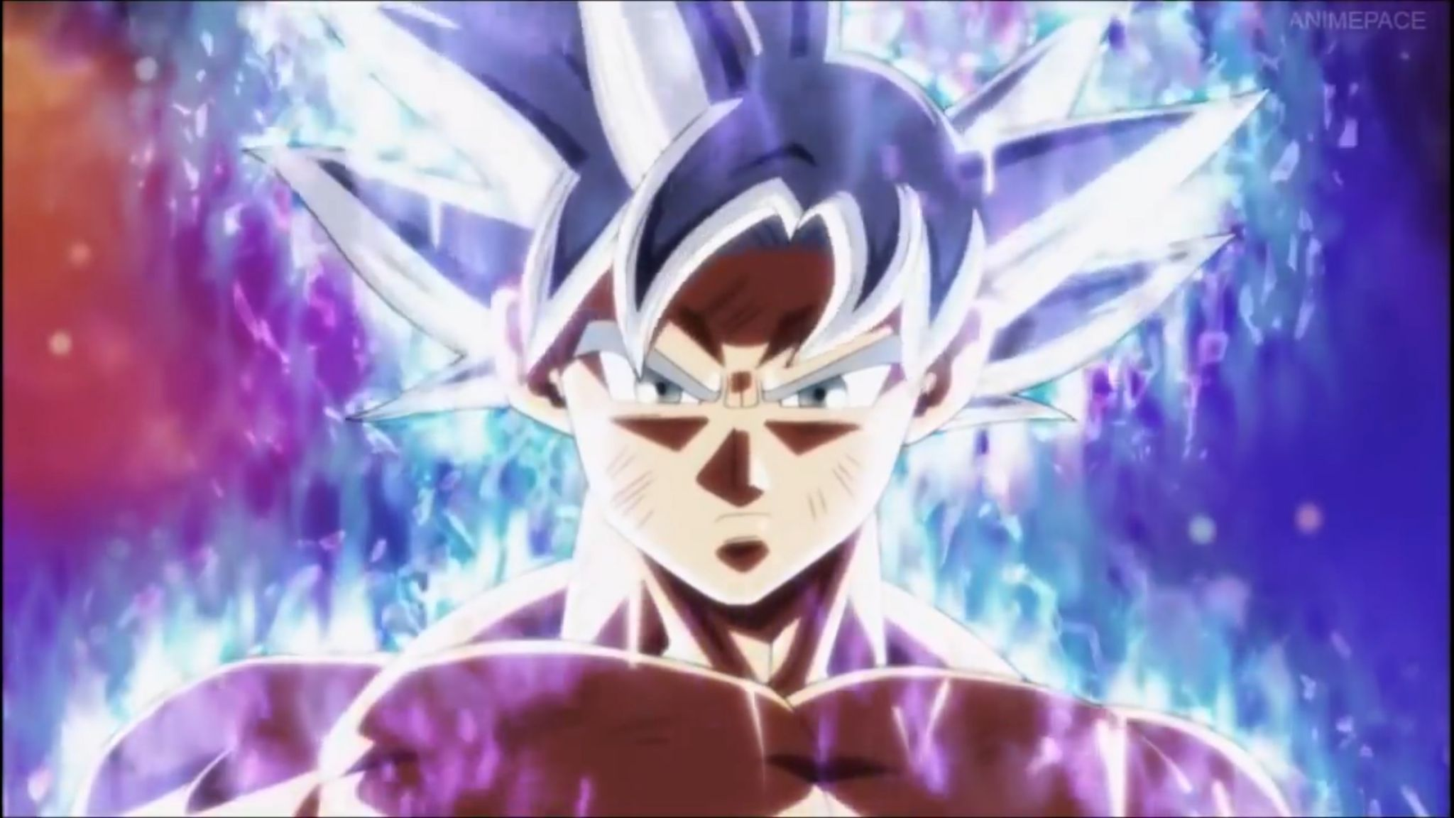 Dragon Ball Z Live Wallpaper Download For Android Dragon Ball Super Ultra Instinct 1320772 Hd Wallpaper Backgrounds Download