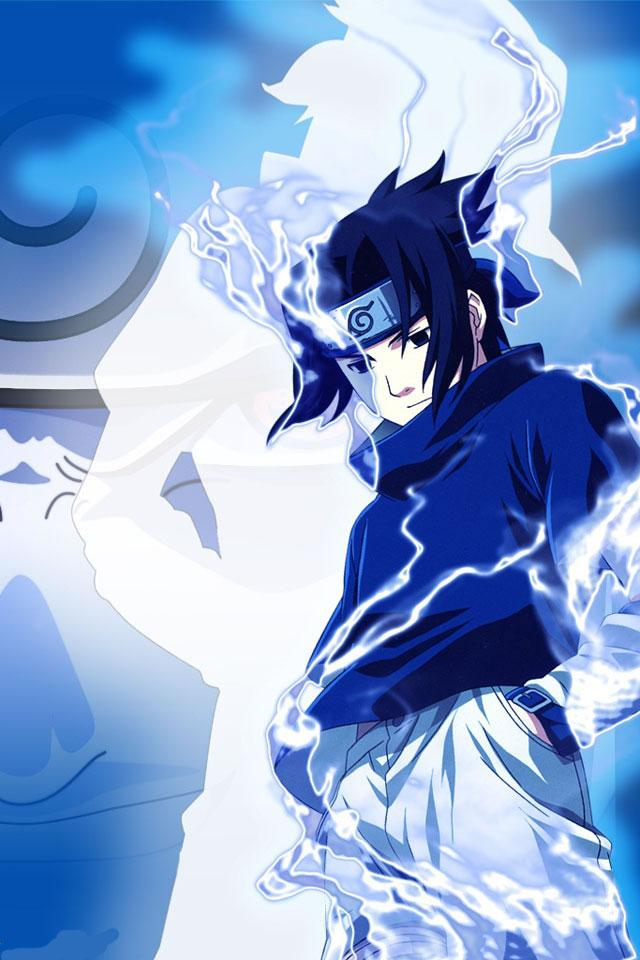 Download Naruto Live Wallpaper For Android Naruto 1321030 Hd Wallpaper Backgrounds Download