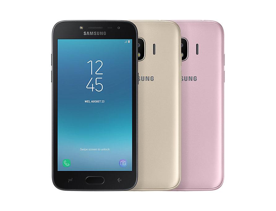 Wallpaper Hd For Mobile Samsung Galaxy Grand J2 Pro Samsung J2 1321270 Hd Wallpaper Backgrounds Download