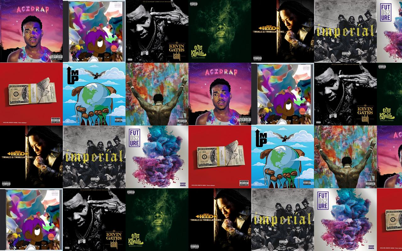 Image Result For Lil Uzi Vert Cartoon Wallpaper Chance The Rapper Lil Uzi Vert 1322148 Hd Wallpaper Backgrounds Download The philly rapper is finally ready to drop his new album, but not without first over the past year, lil uzi vert has been incredibly transparent with fans about his ongoing frustrations with his label, which ultimately delayed his new music. lil uzi vert cartoon wallpaper