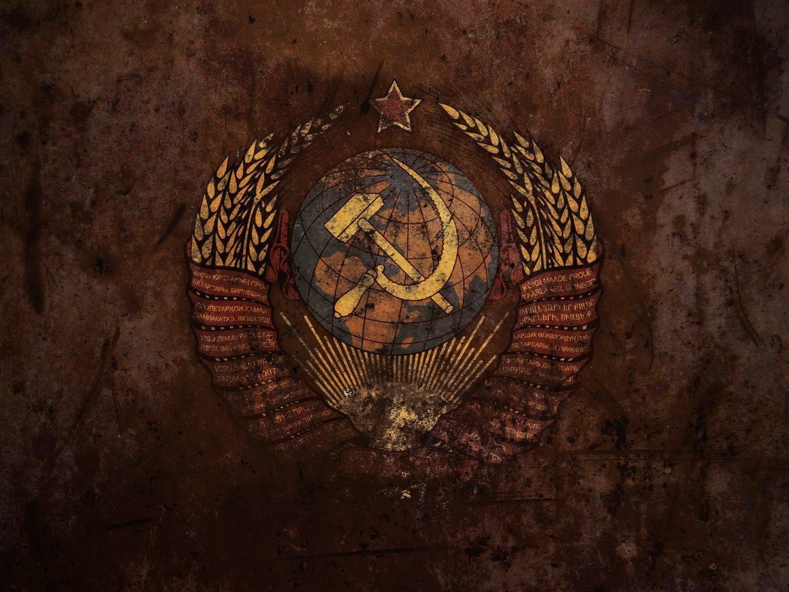 Wallpapers For Ussr Flag Wallpaper Soviet Union