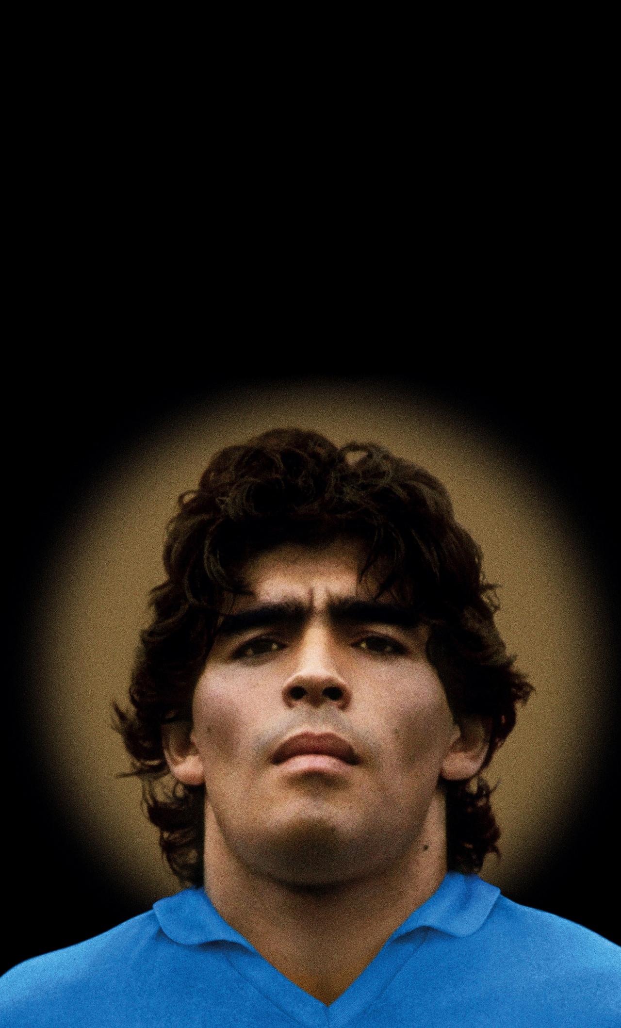 Hd Wallpaper Diego Maradona Asif Kapadia 1324916 Hd Wallpaper Backgrounds Download