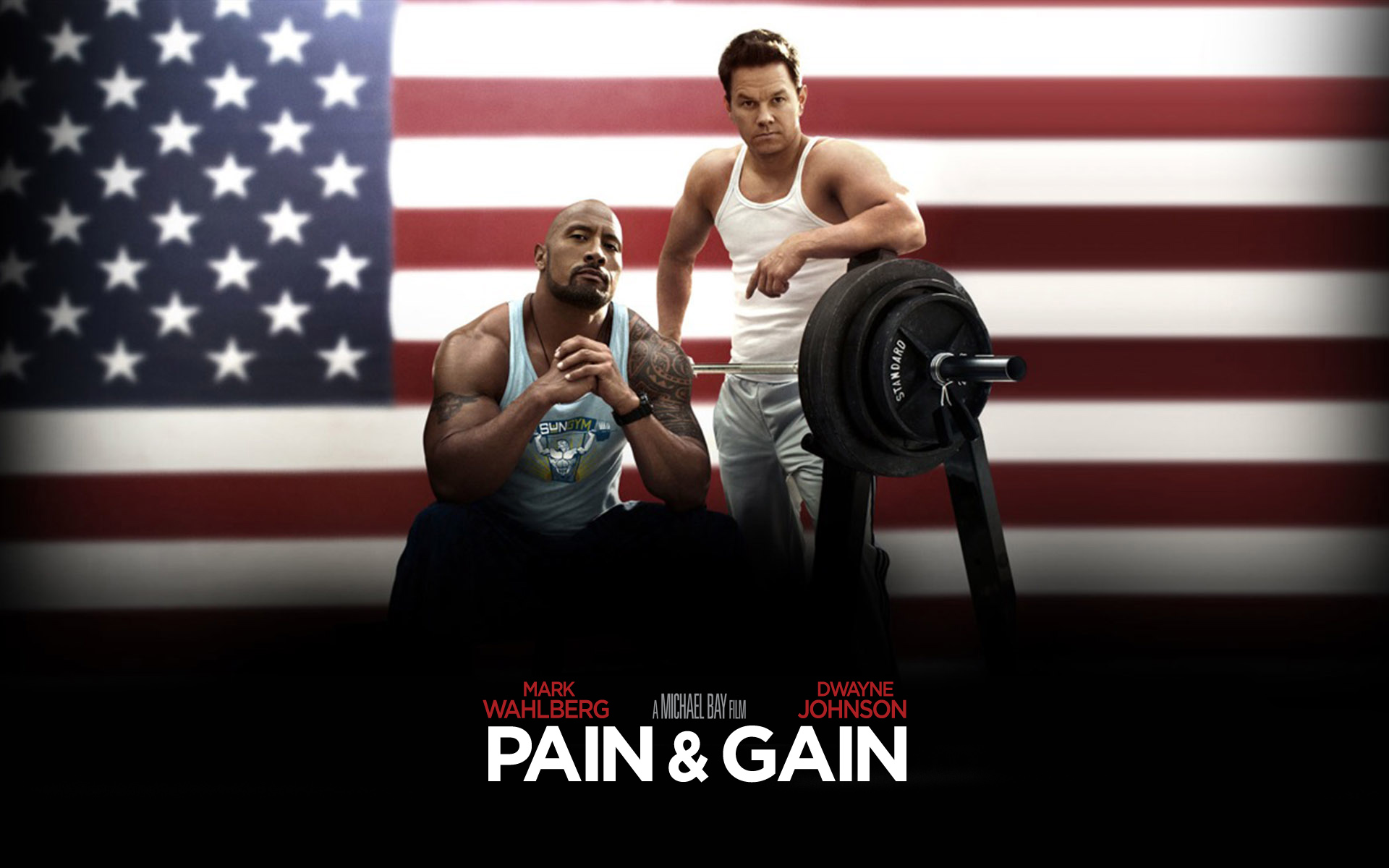 Download pain no gain filme, hd wallpapers & backgrounds.