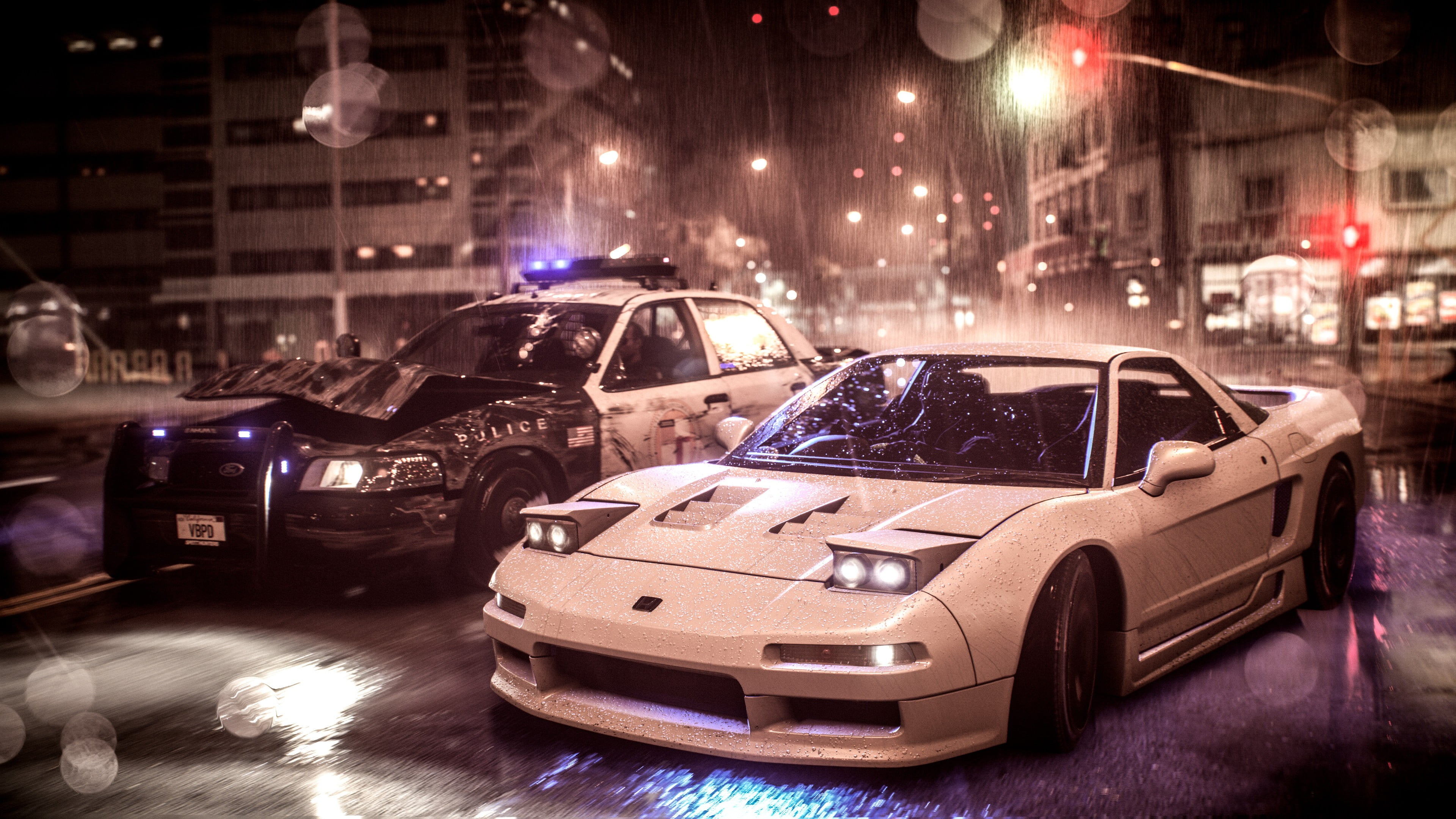 3840x2160 Need For Speed Payback 4k Download Free Wallpaper Car