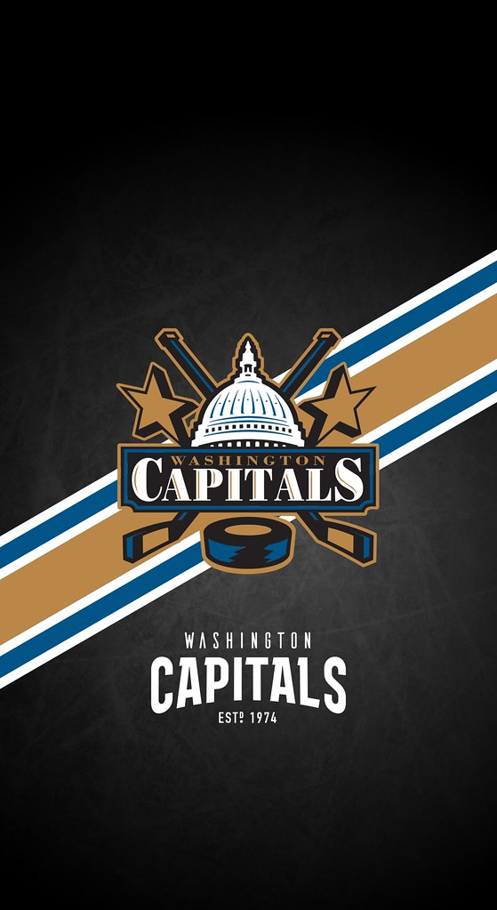 Washington Capitals Iphone X Xs Xr Lock Screen Wallpaper Washington Capitals Iphone 1331364 Hd Wallpaper Backgrounds Download