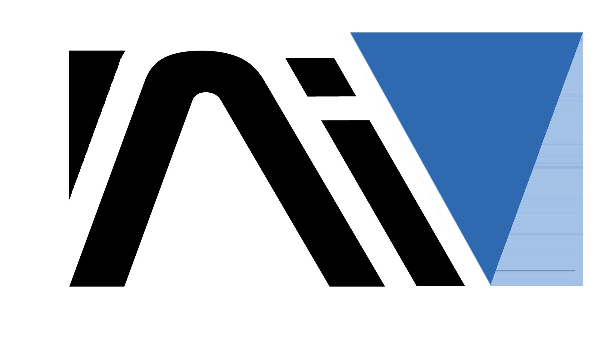 Andromeda Initiative Mass Effect Andromeda Symbol 1332482
