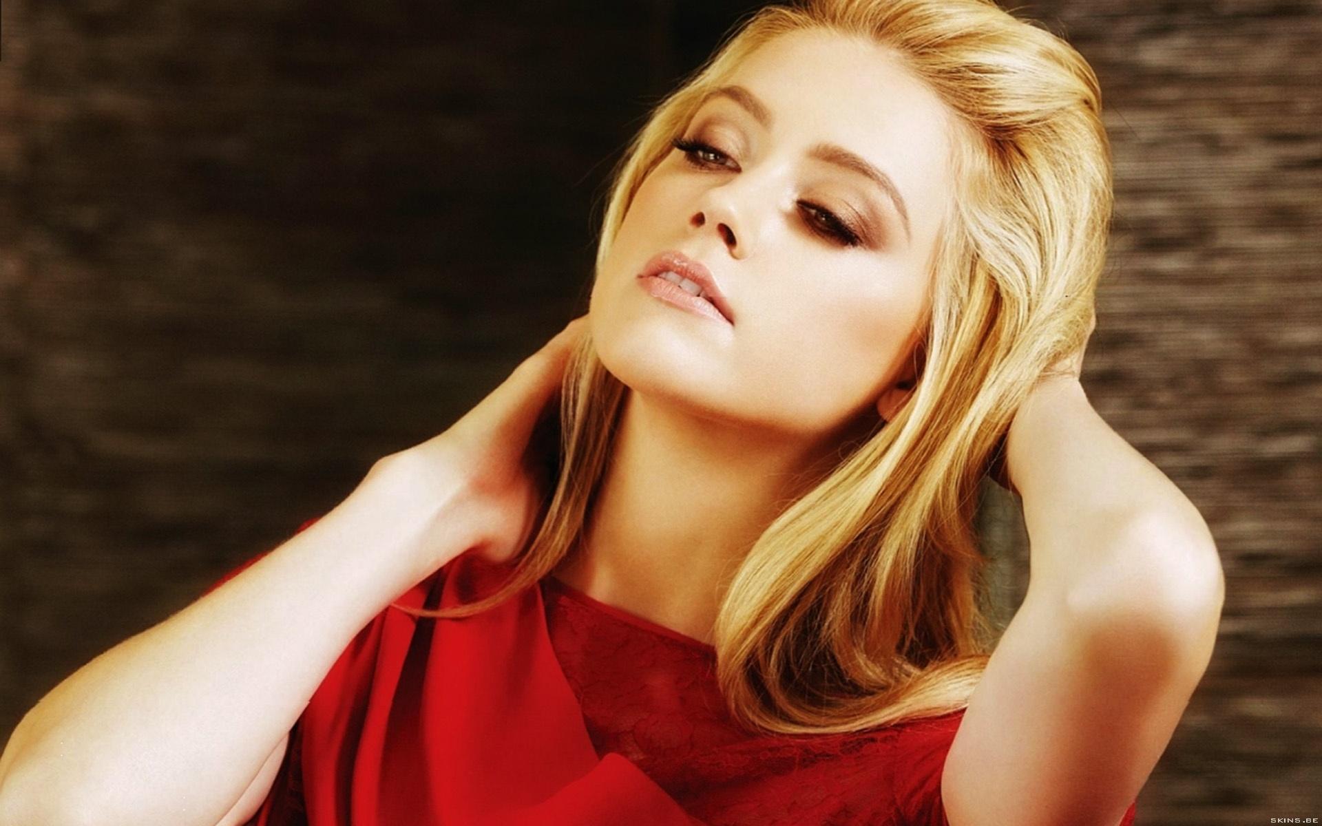 Amber Heard Hd Wallpapers For Desktop Download, - Amber Heard , HD Wallpaper & Backgrounds