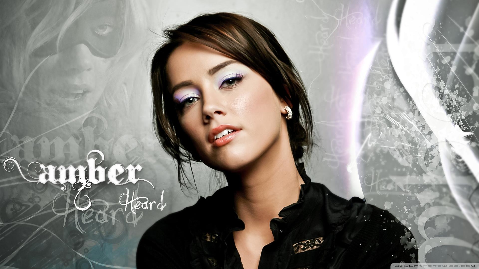Standard - Brooke Lee Adams , HD Wallpaper & Backgrounds