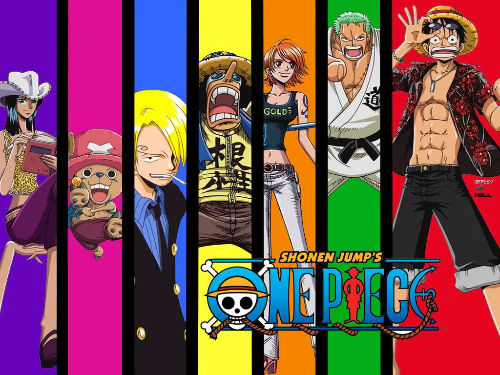 One Piece Gold Wallpaper One Piece Wallpaper Season 1 1339374 Hd Wallpaper Backgrounds Download