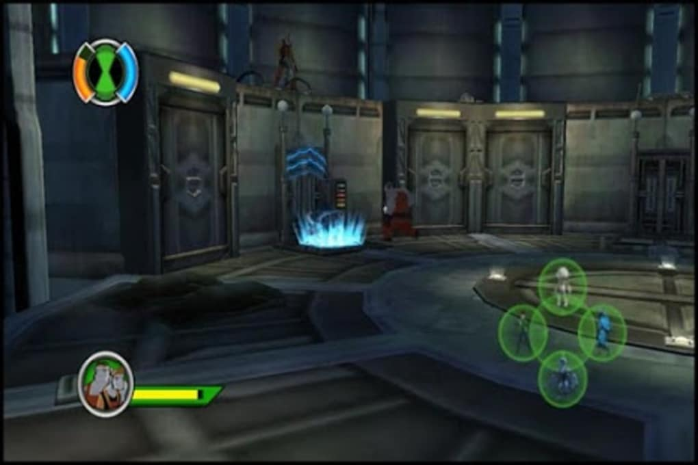 How to download ben 10 ultimate alien game 30 mb for android youtube.