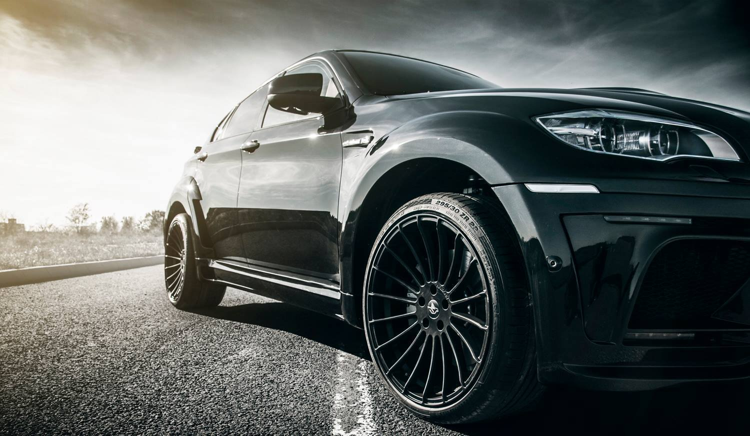 Good Bmw X6 Full Hd Images Bmw X6 Hamann 1347812 Hd Wallpaper Backgrounds Download