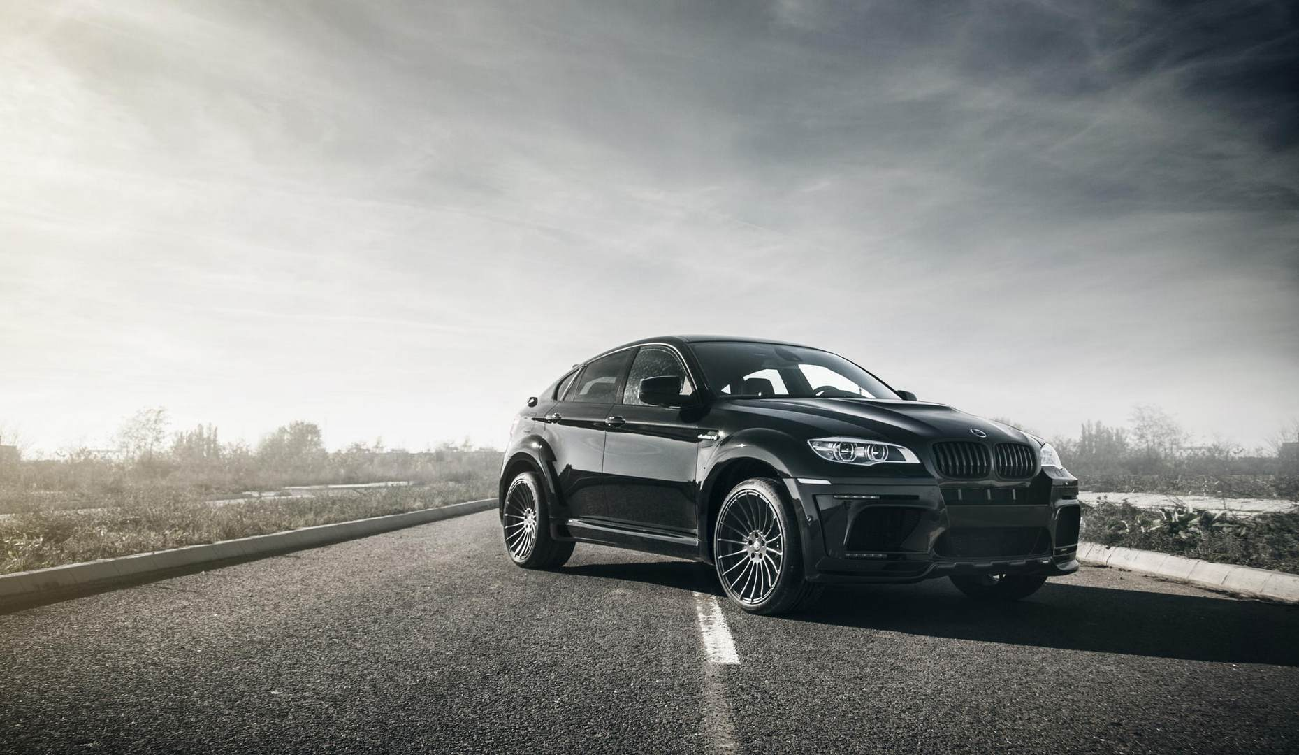 Bmw X6 Wallpapers 1347815 Hd Wallpaper Backgrounds
