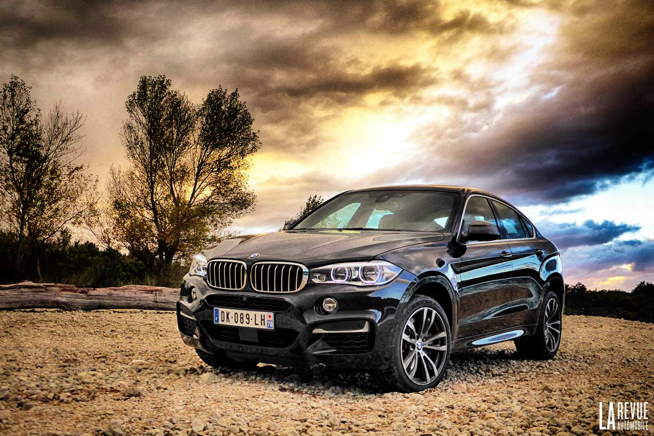 Bmw X6 Wallpapers High Resolution 1347955 Hd Wallpaper Backgrounds Download