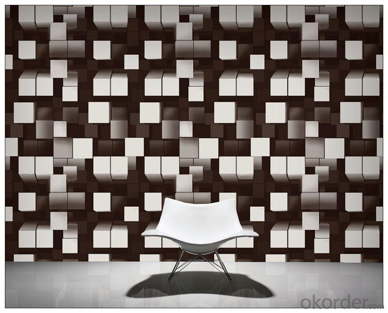 3d Wallpaper Washable Wallpaper For Kitchen 3d Wallpaper Home