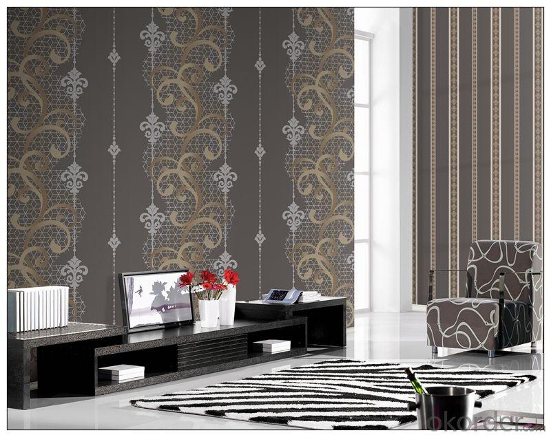 3d Wallpaper Washable Wallpaper For Kitchen 3d Wallpaper 3d Wall