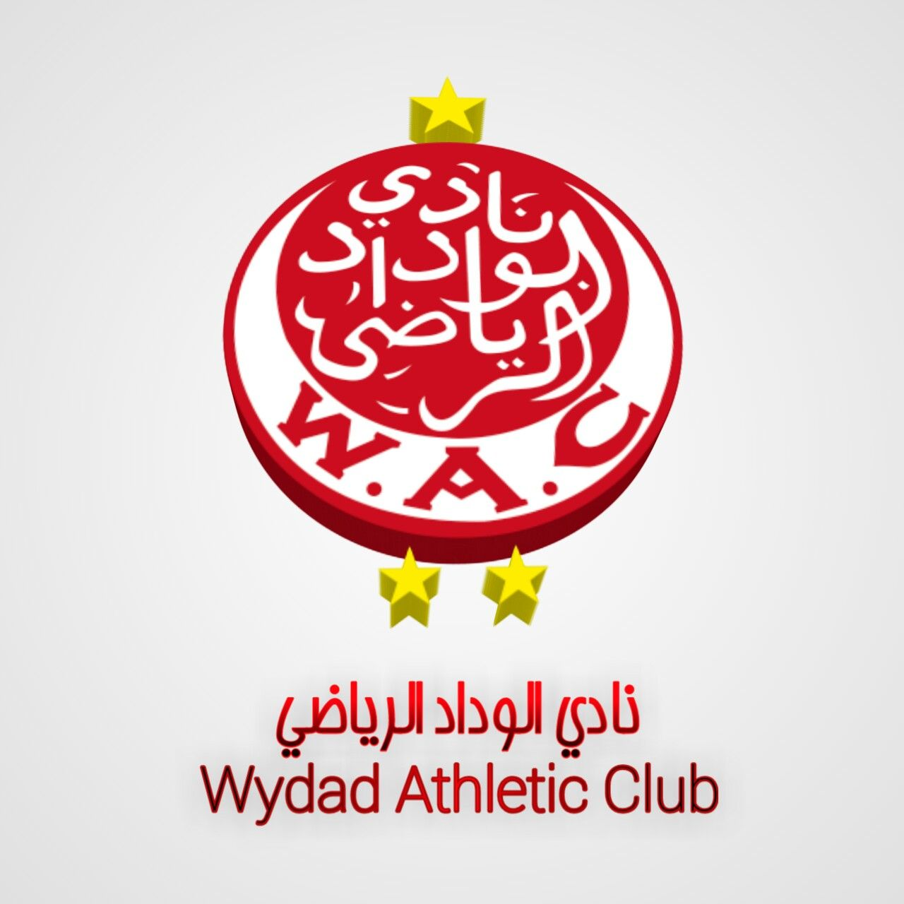 Wydad Ac Wallpapers Wallpaper Cave Wydad Casablanca