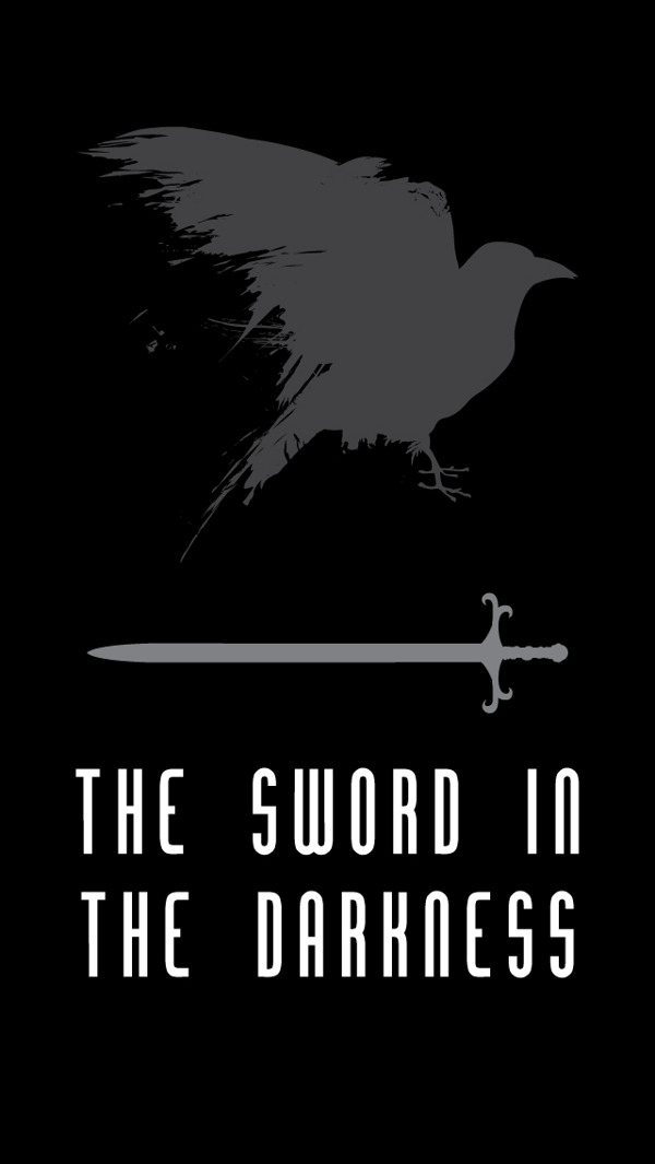 10 More Game Of Thrones House Sigil Iphone Wallpapers