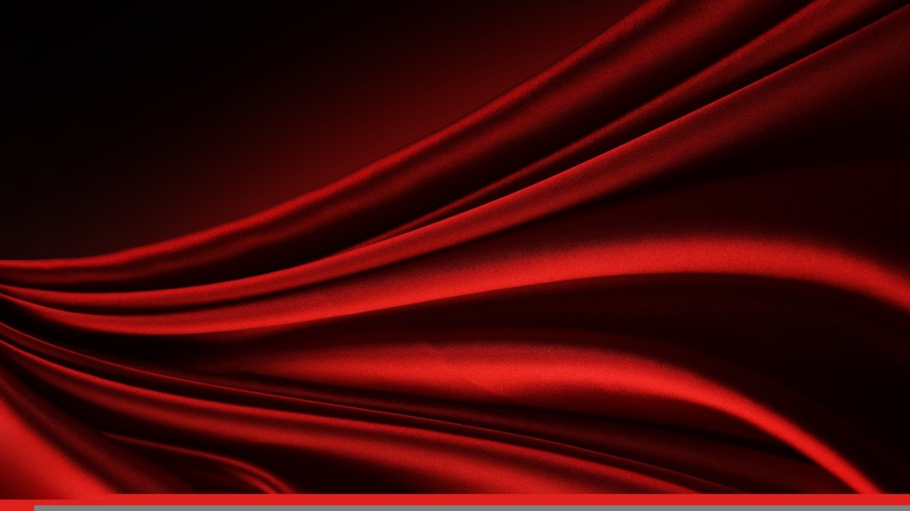 Red Windows 10 Wallpaper Red Windows 10 Desktop
