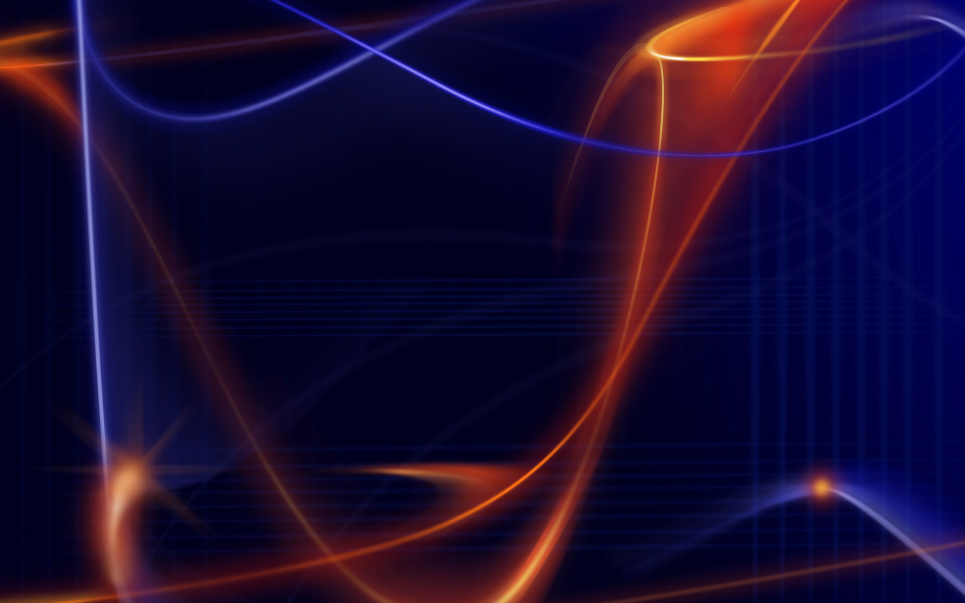 Red Blue Spinning Windows 7 Abstract Wallpapers Red Blue