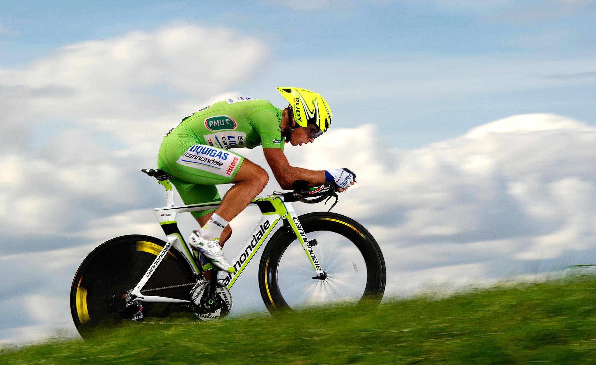 Le Tour De France 1357645 Hd Wallpaper Backgrounds