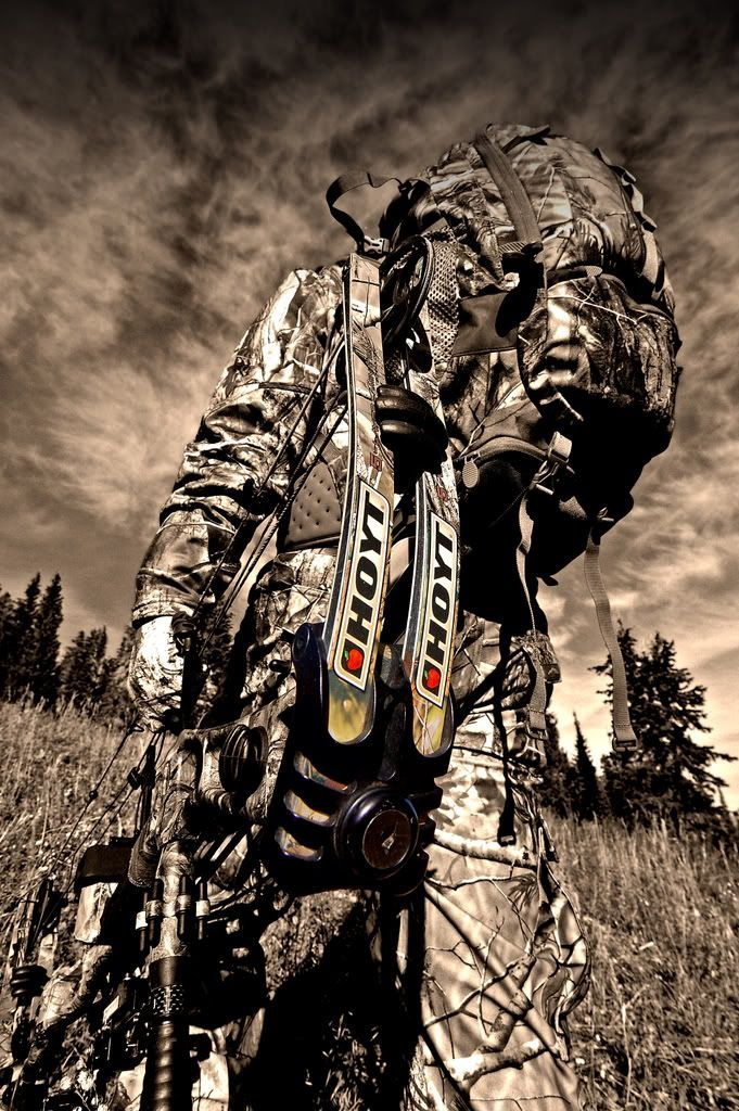 Archery Iphone 5 Wallpaper Bow Hunting Wallpaper For Iphone 1362340 Hd Wallpaper Backgrounds Download