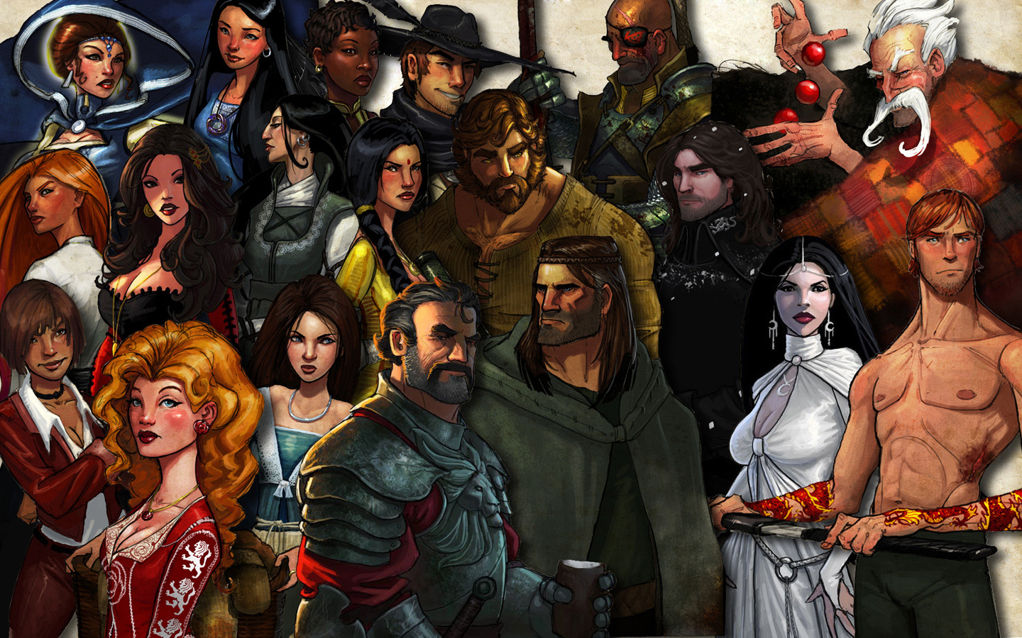 The Wheel Of Time Wallpapers Wheel Of Time 1362455 Hd