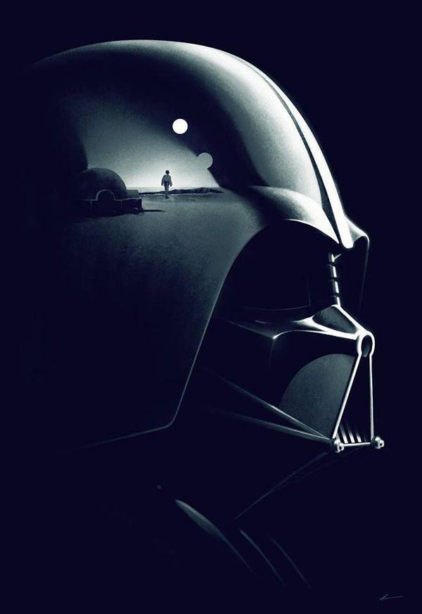 Darth Vader Wallpaper Hd Iphone 1364222 Hd Wallpaper Backgrounds Download